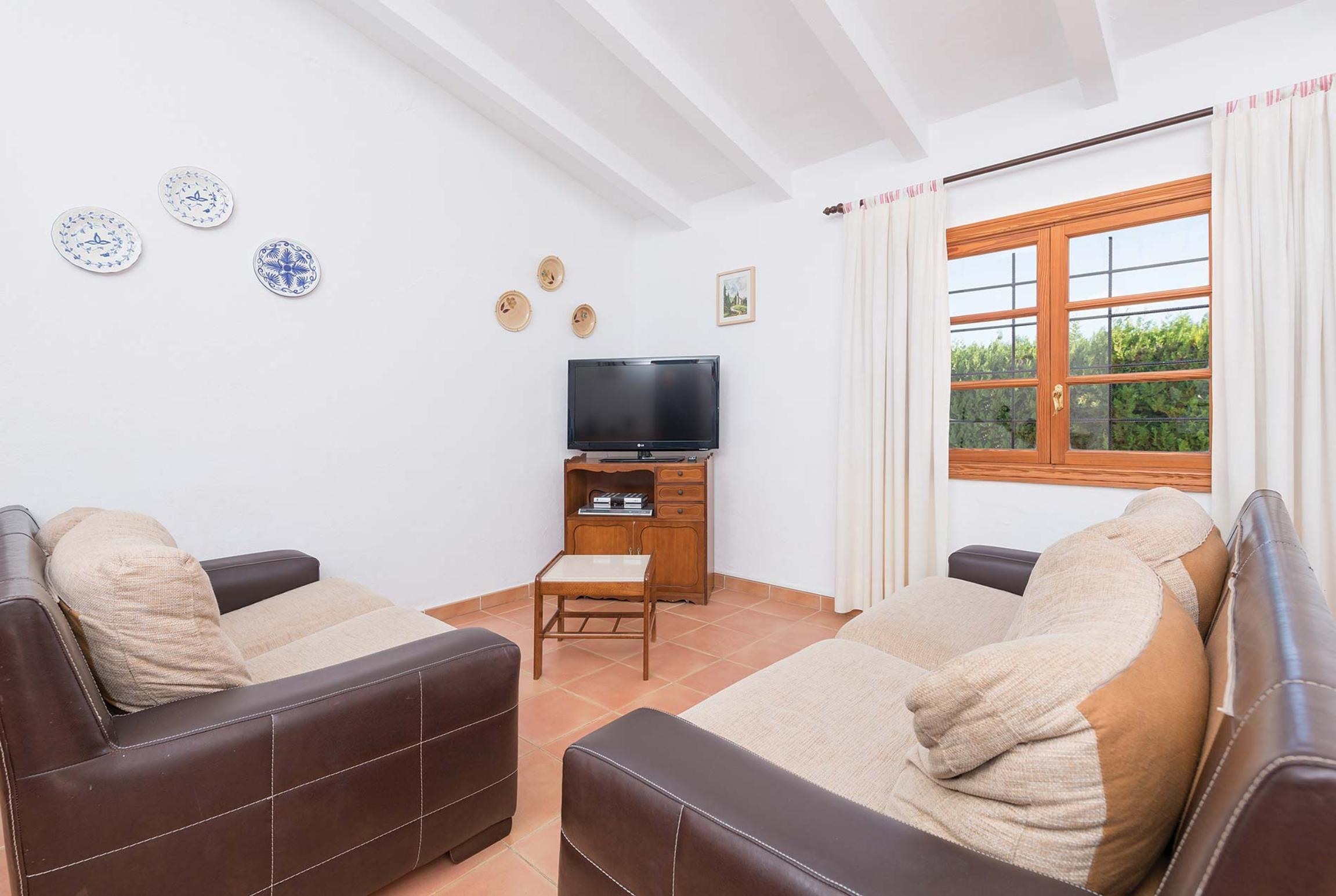 Ferienhaus Rasca (2654350), Formentor, Mallorca, Balearische Inseln, Spanien, Bild 2