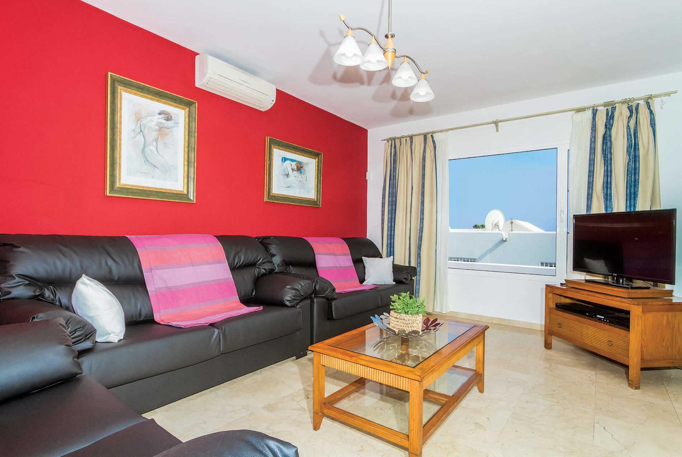 Ferienhaus Casa Candela (2654390), Puerto del Carmen, Lanzarote, Kanarische Inseln, Spanien, Bild 2