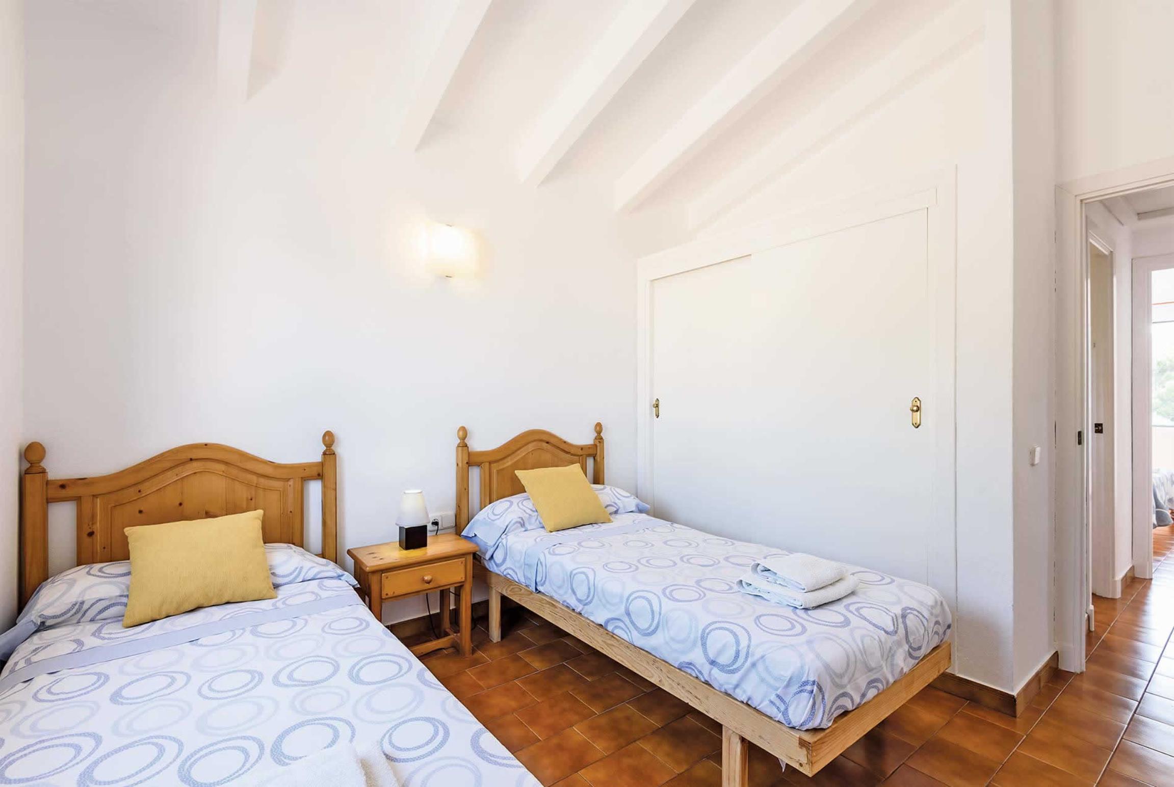 Ferienhaus Eulalia II (2653368), Arenal De'N Castell, Menorca, Balearische Inseln, Spanien, Bild 7