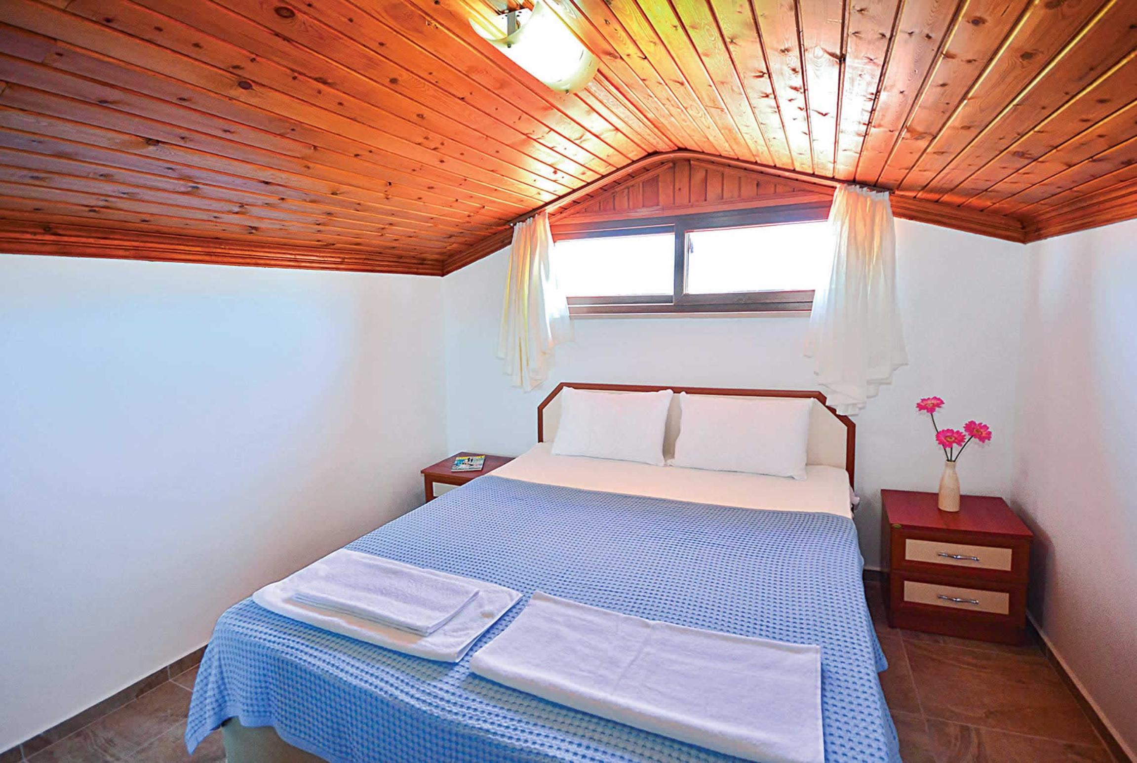 Maison de vacances Beste (2653065), Dalyan, , Région Egéenne, Turquie, image 10