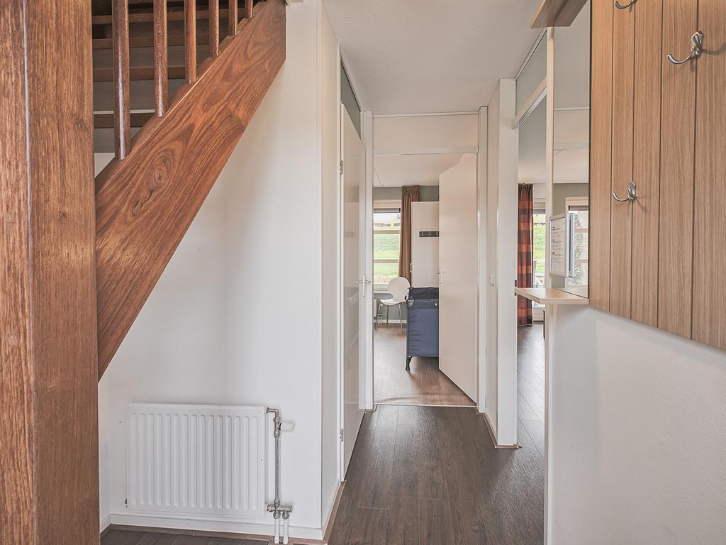 Ferienhaus Komfort 4-Personen-Ferienhaus im Ferienpark Landal Waterparc Veluwemeer - am Wasser/Freize (407508), Biddinghuizen, , Flevoland, Niederlande, Bild 17