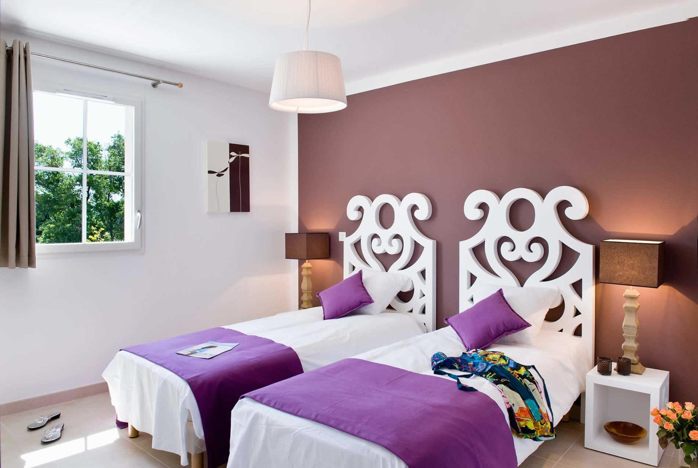 Holiday house 3 Bed Villas Campagne (2750845), Saint Saturnin lès Apt, Vaucluse, Provence - Alps - Côte d'Azur, France, picture 6
