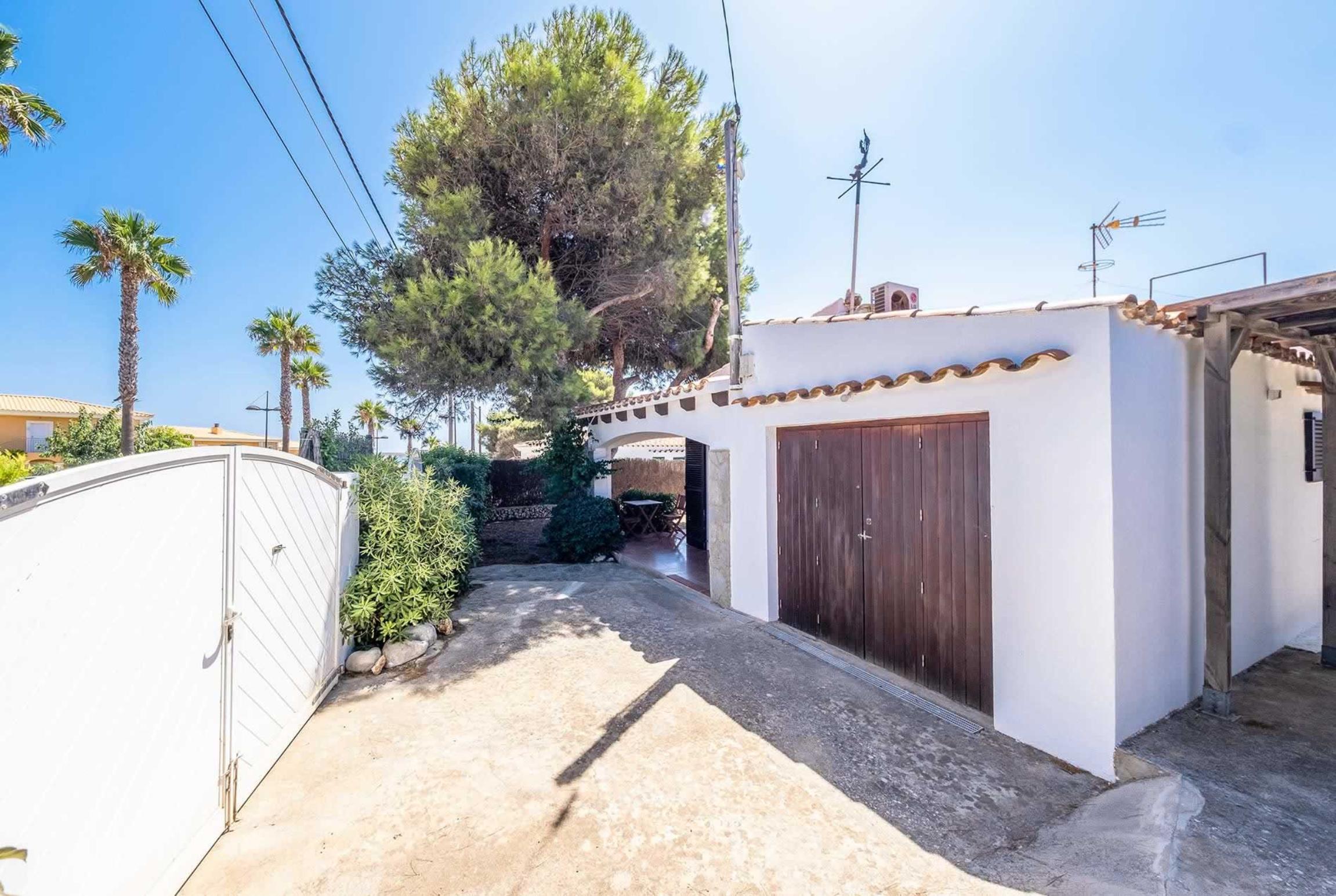 Ferienhaus Iris Prima (2653680), Punta Prima, Menorca, Balearische Inseln, Spanien, Bild 21