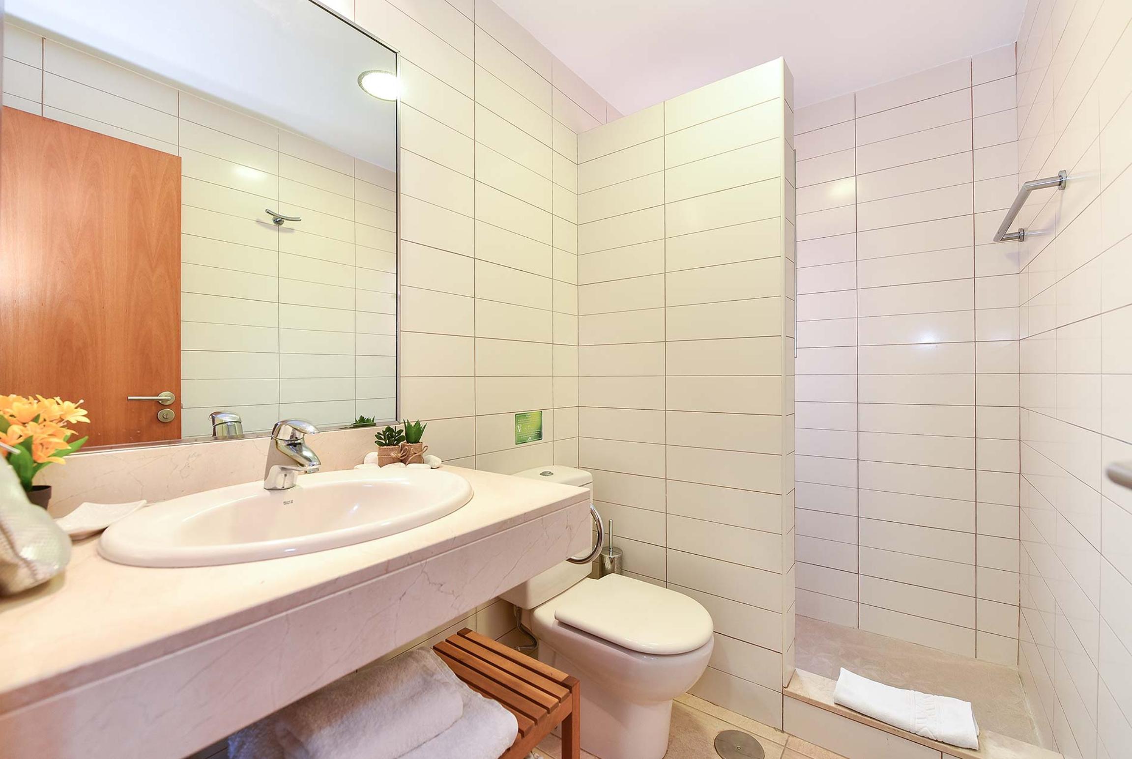 Holiday house Par 4 Villa 3 (2653981), Maspalomas, Gran Canaria, Canary Islands, Spain, picture 13