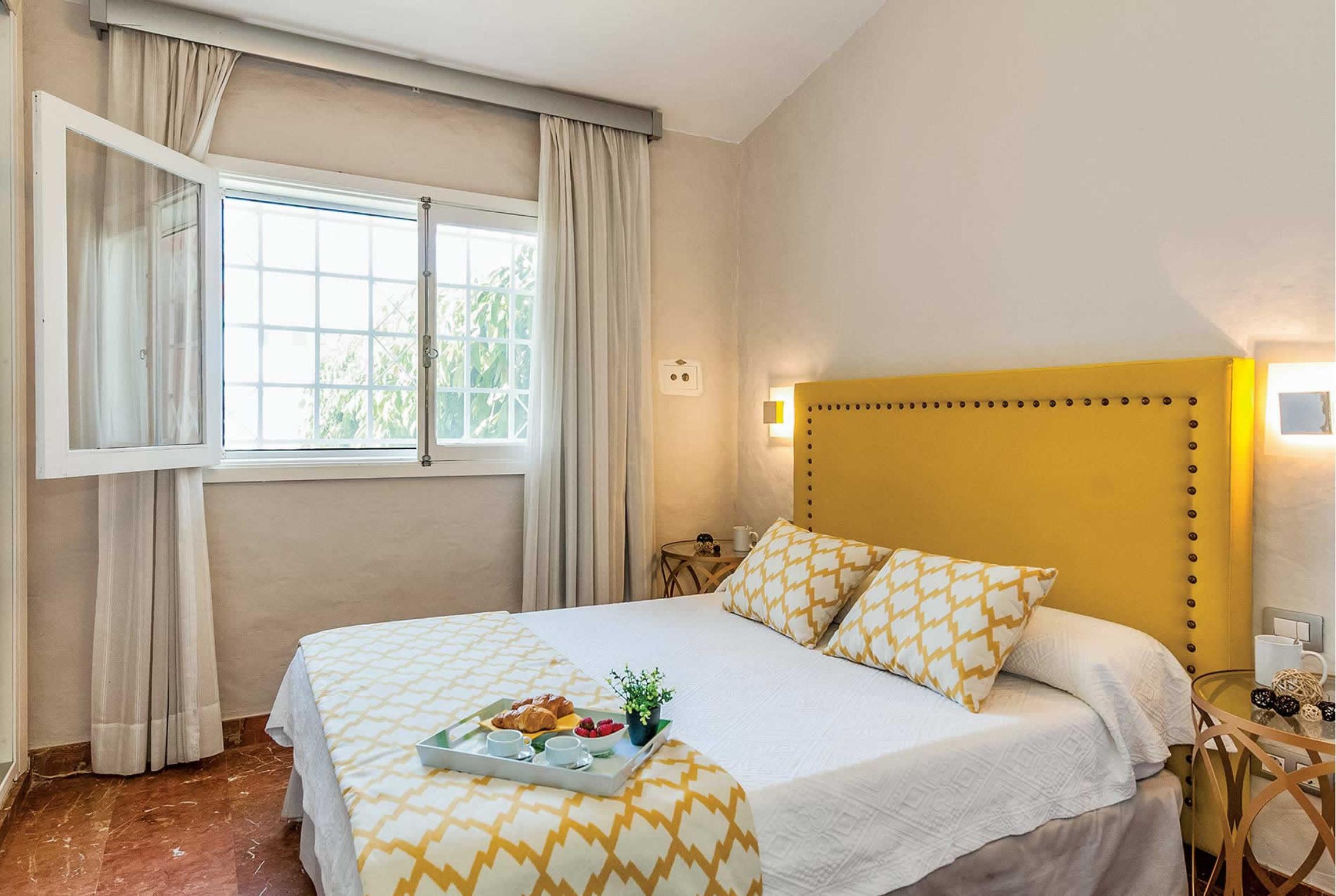 Holiday house Casa El Veril (2654309), Maspalomas, Gran Canaria, Canary Islands, Spain, picture 6