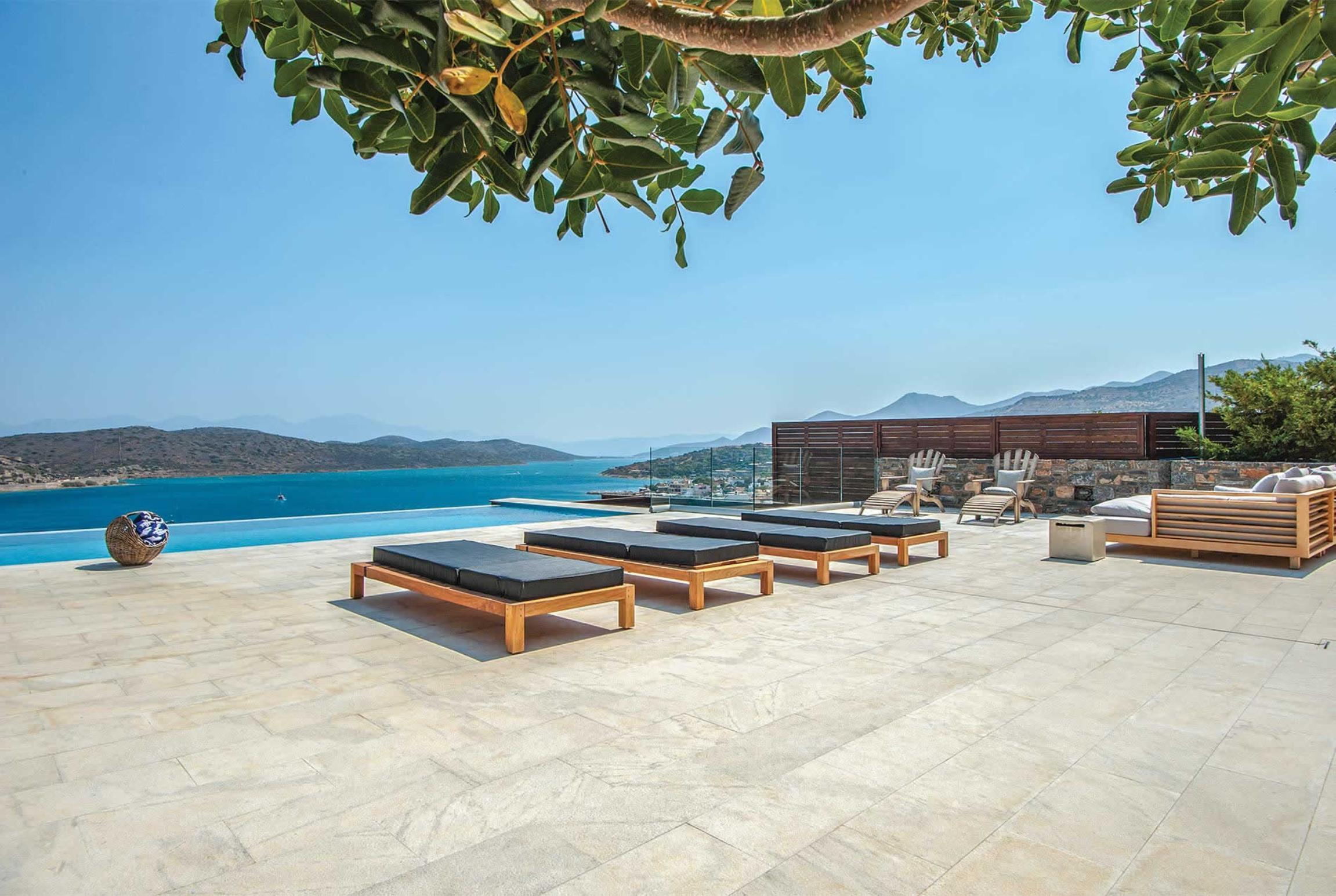 Ferienhaus Dimitra (2654194), Plaka, Kreta Nordküste, Kreta, Griechenland, Bild 16