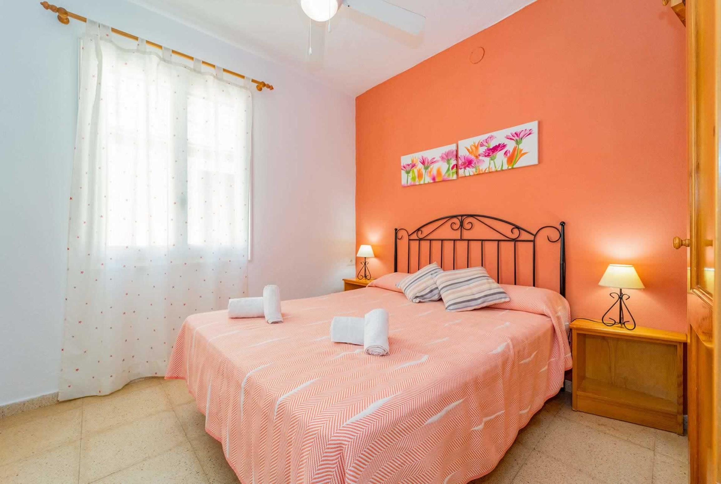 Ferienhaus Mariposa (2654416), Arenal De'N Castell, Menorca, Balearische Inseln, Spanien, Bild 10