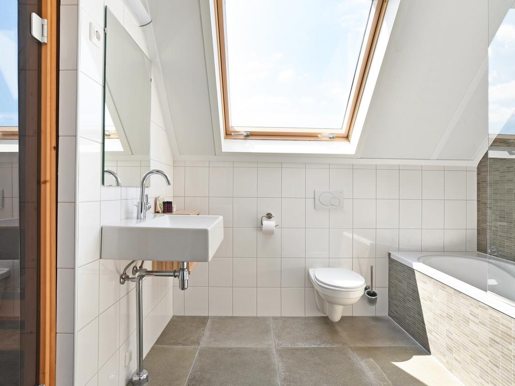 Ferienhaus Luxus 6-Personen-Unterkunft im Ferienpark Landal Strand Resort Nieuwvliet-Bad - an der Küs (589564), Nieuwvliet, , Seeland, Niederlande, Bild 13