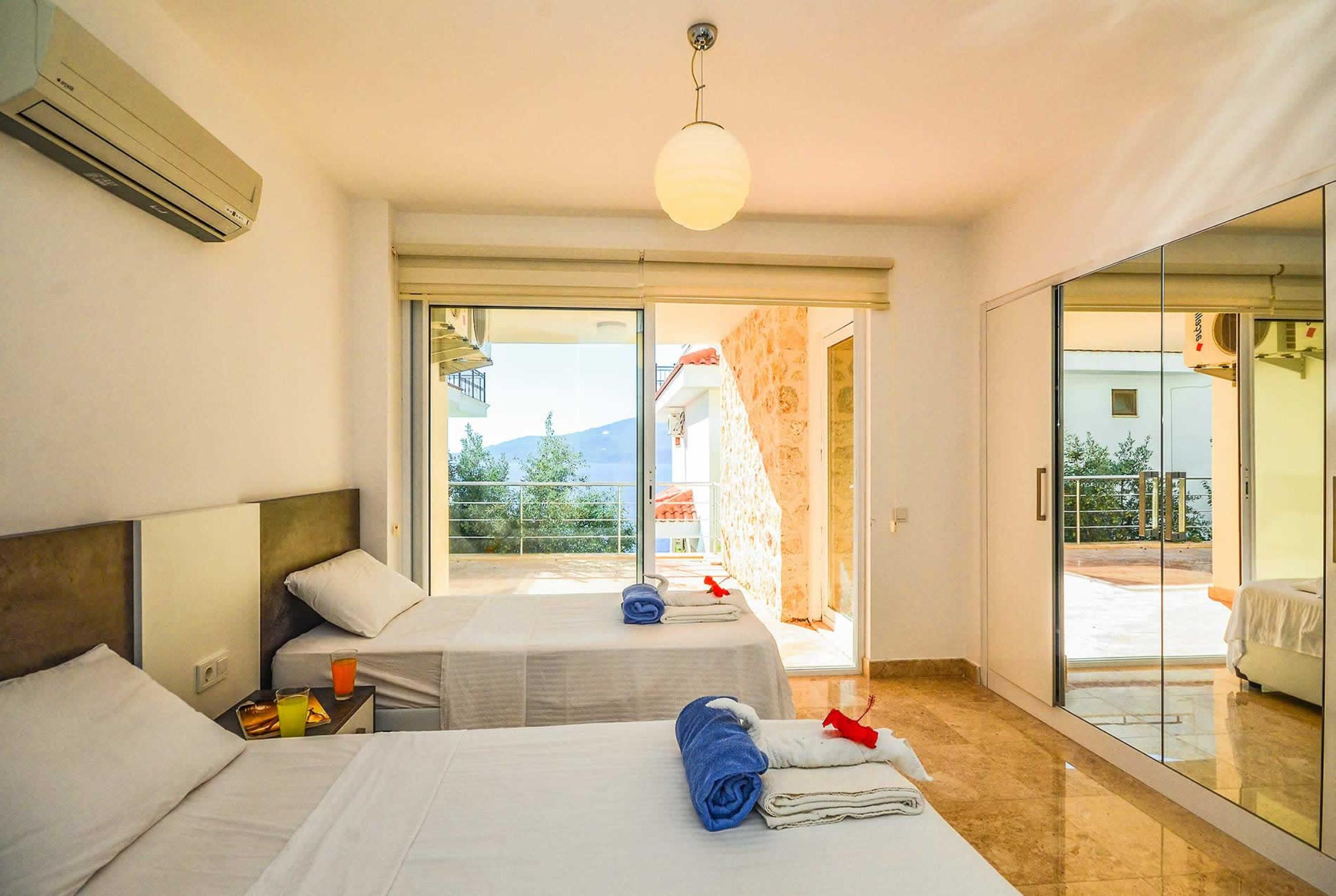 Maison de vacances Villa Everes (2649899), Kalkan, , Région Méditerranéenne, Turquie, image 21