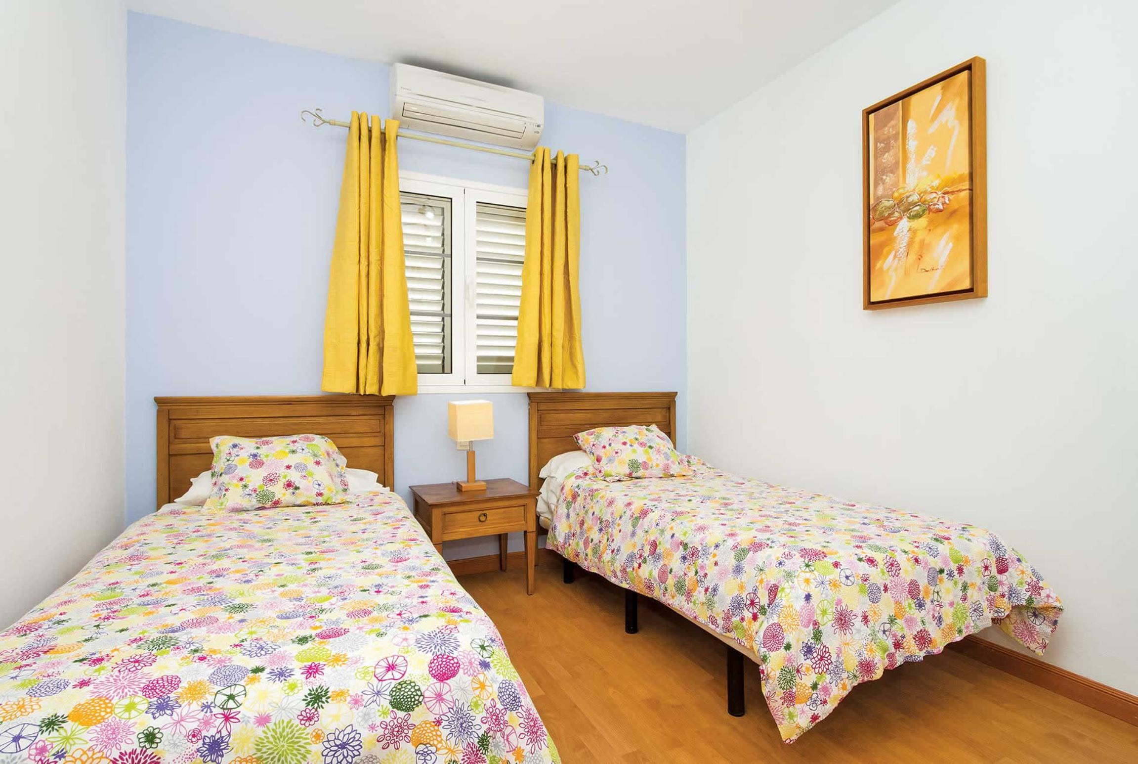 Ferienhaus Casa Candela (2654390), Puerto del Carmen, Lanzarote, Kanarische Inseln, Spanien, Bild 6