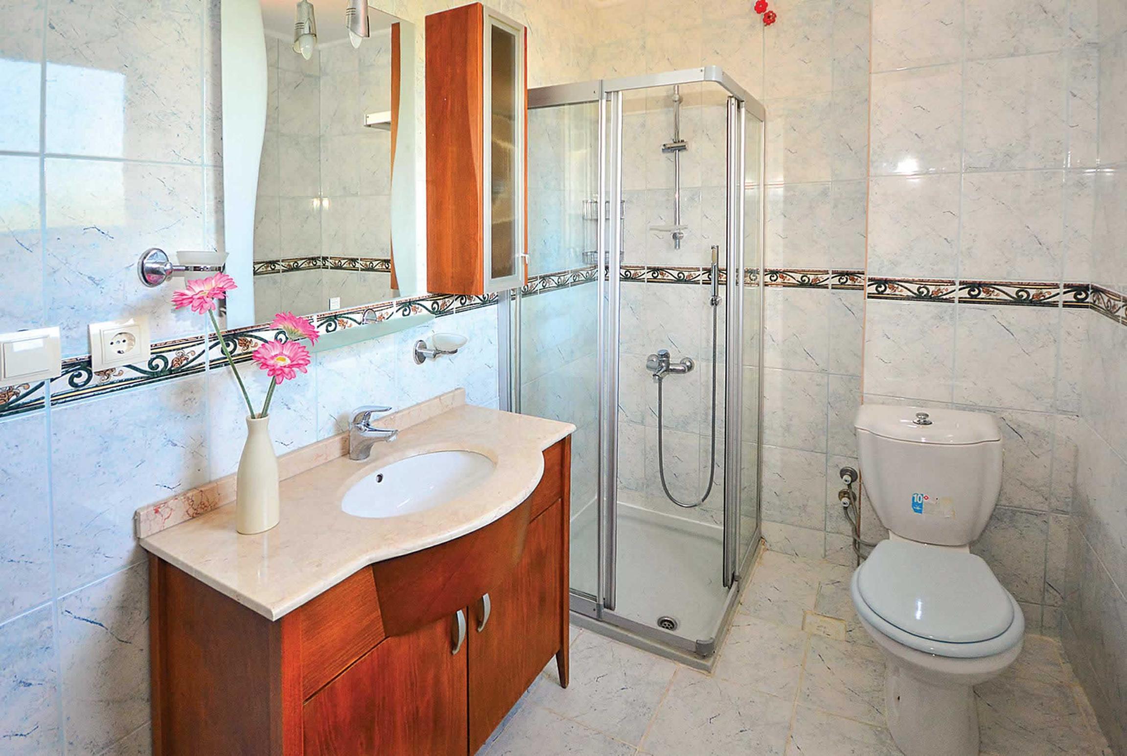 Maison de vacances Beste (2653065), Dalyan, , Région Egéenne, Turquie, image 9