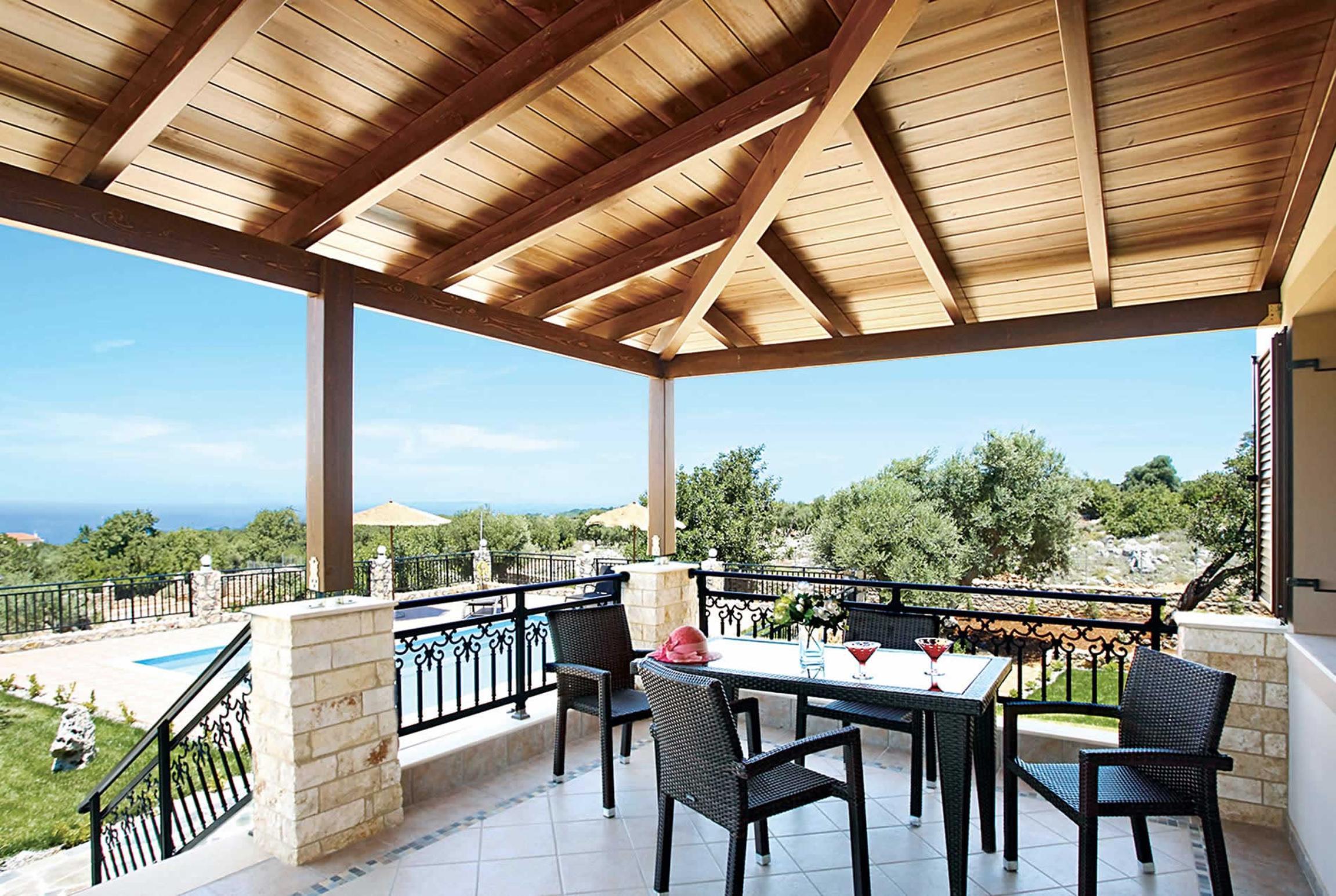 Ferienhaus Nefeli (2653931), Rethymno, Kreta Nordküste, Kreta, Griechenland, Bild 10