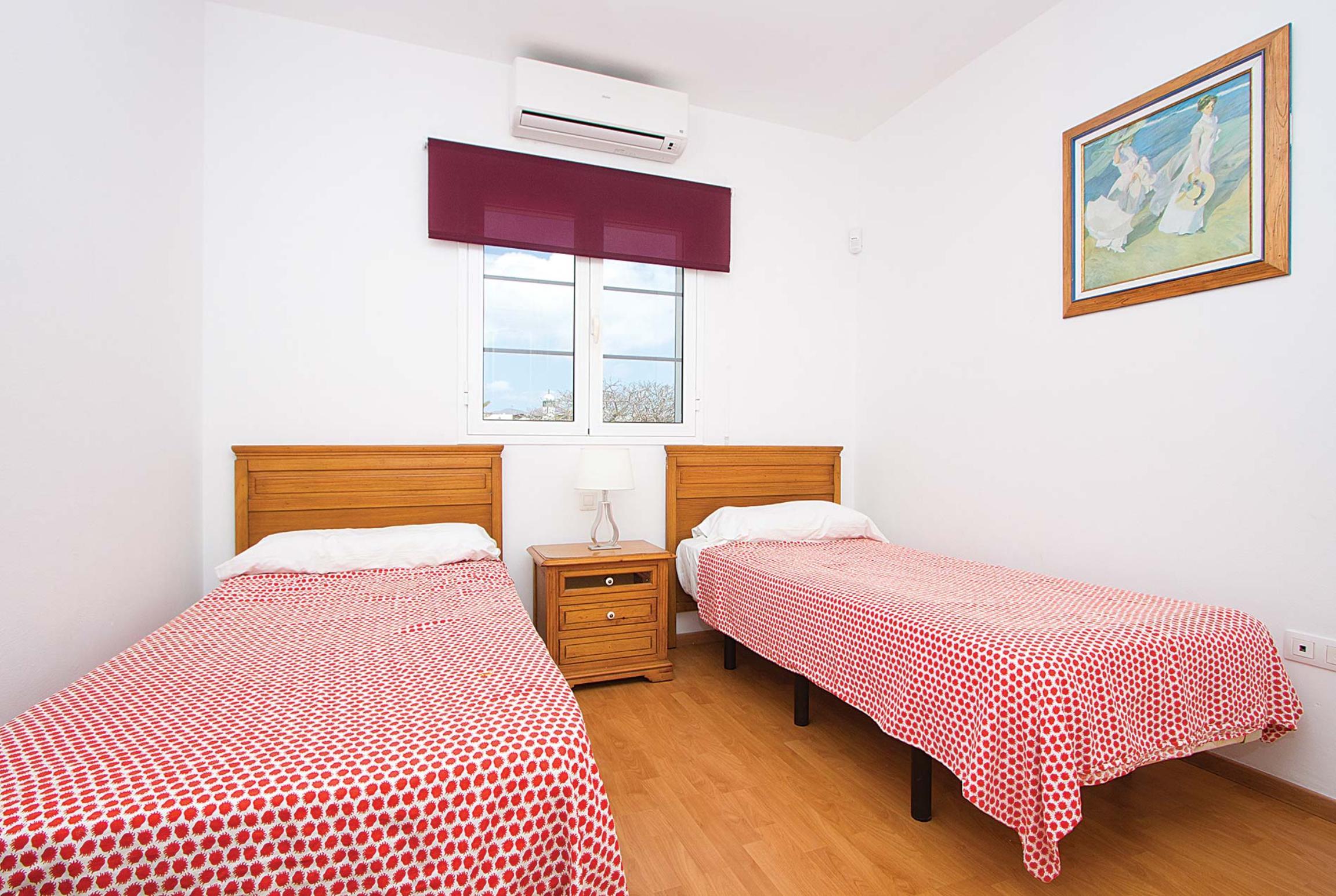 Ferienhaus Tania (2654356), Puerto del Carmen, Lanzarote, Kanarische Inseln, Spanien, Bild 11