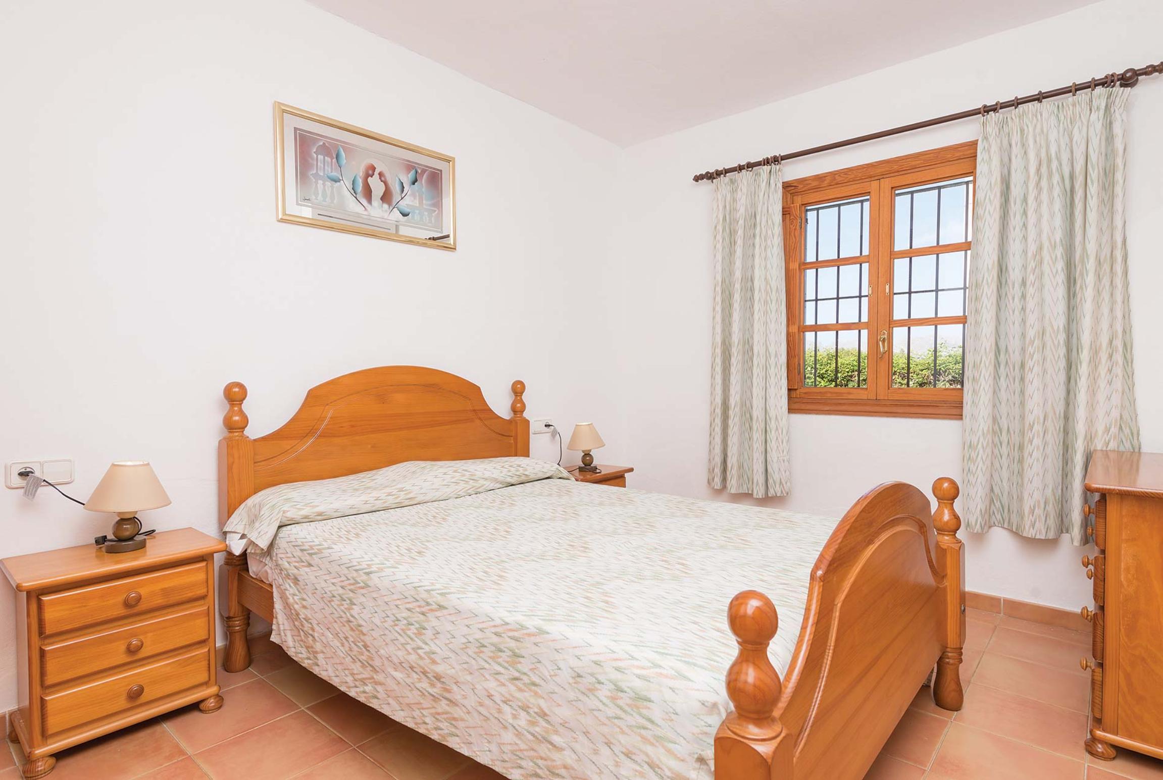 Ferienhaus Rasca (2654350), Formentor, Mallorca, Balearische Inseln, Spanien, Bild 5
