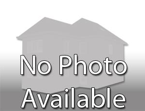 Ferienhaus Komfort 6-Personen-Unterkunft im Ferienpark Landal Strand Resort Nieuwvliet-Bad - an der K (589563), Nieuwvliet, , Seeland, Niederlande, Bild 8