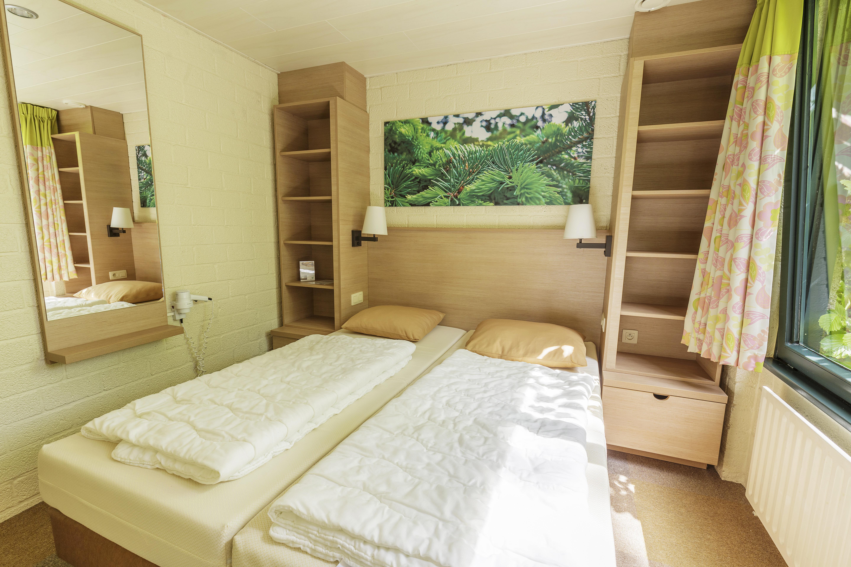 EP426 cottage 4 persons Premium