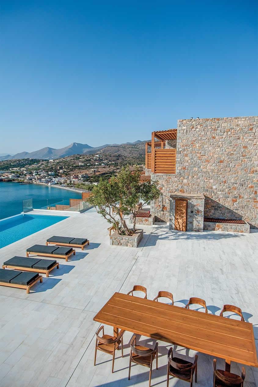 Ferienhaus Gina (2654193), Plaka, Kreta Nordküste, Kreta, Griechenland, Bild 28