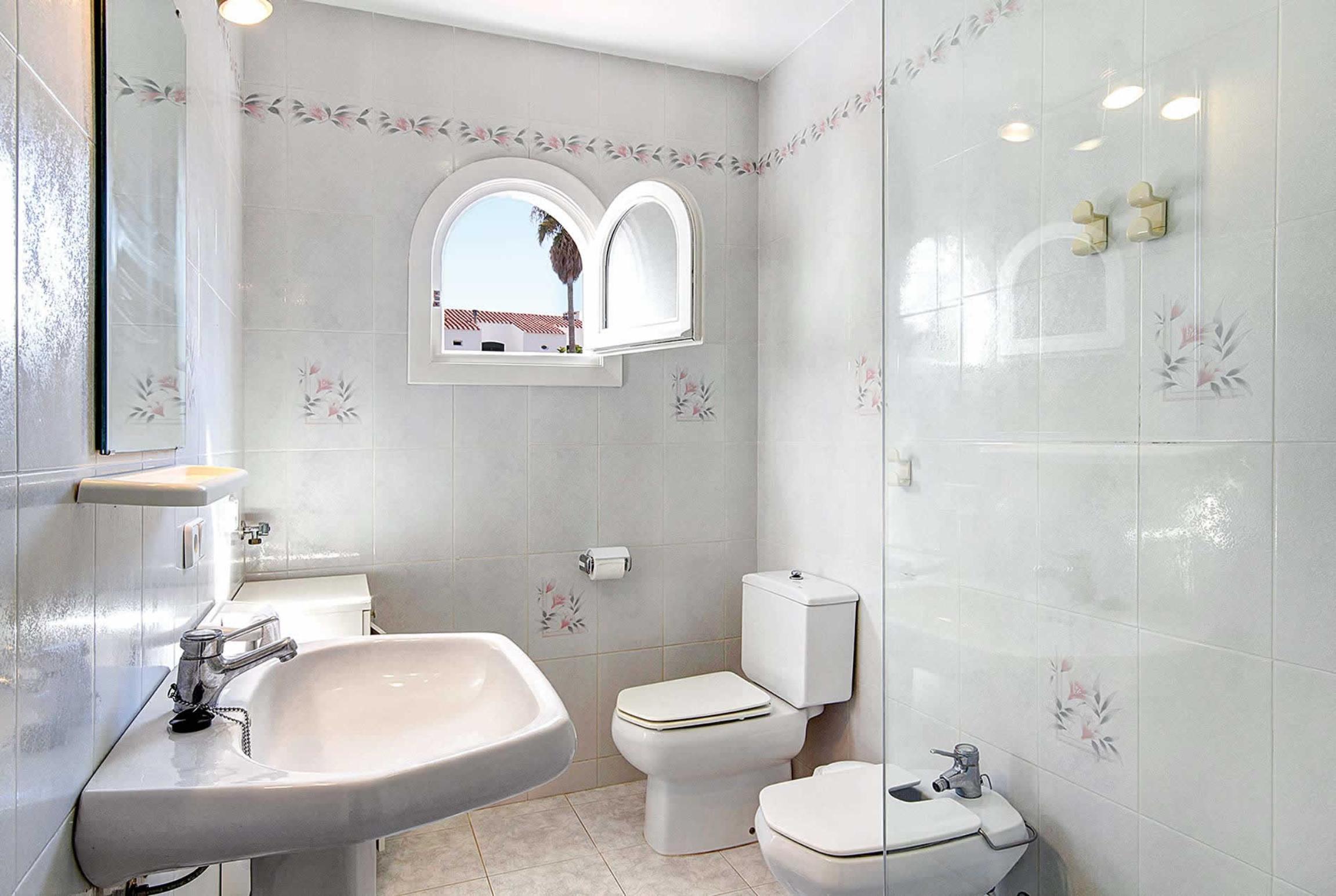 Ferienhaus Cel I Mar (2654314), Arenal De'N Castell, Menorca, Balearische Inseln, Spanien, Bild 11