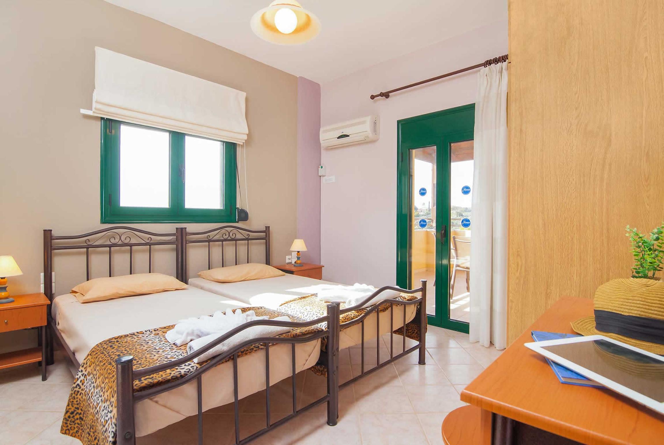 Ferienhaus Pelagia (2653855), Roumeli, Kreta Nordküste, Kreta, Griechenland, Bild 14
