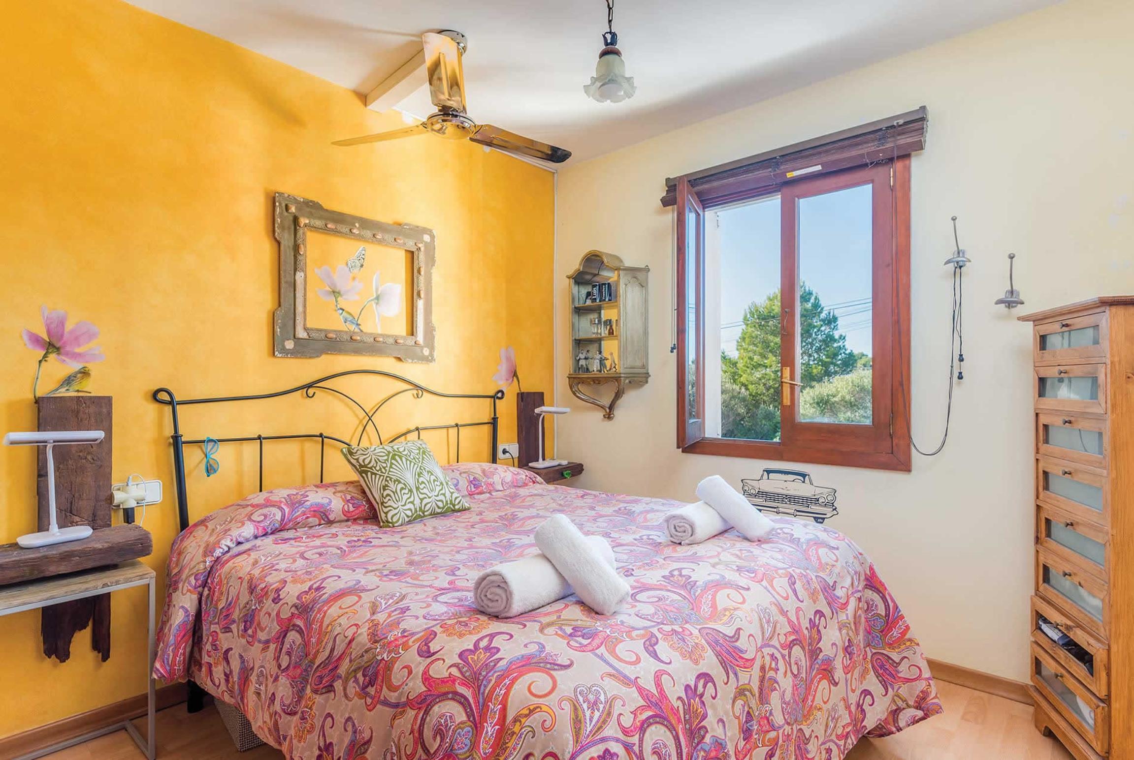 Ferienhaus Casa Luis (2653617), Punta Prima, Menorca, Balearische Inseln, Spanien, Bild 7