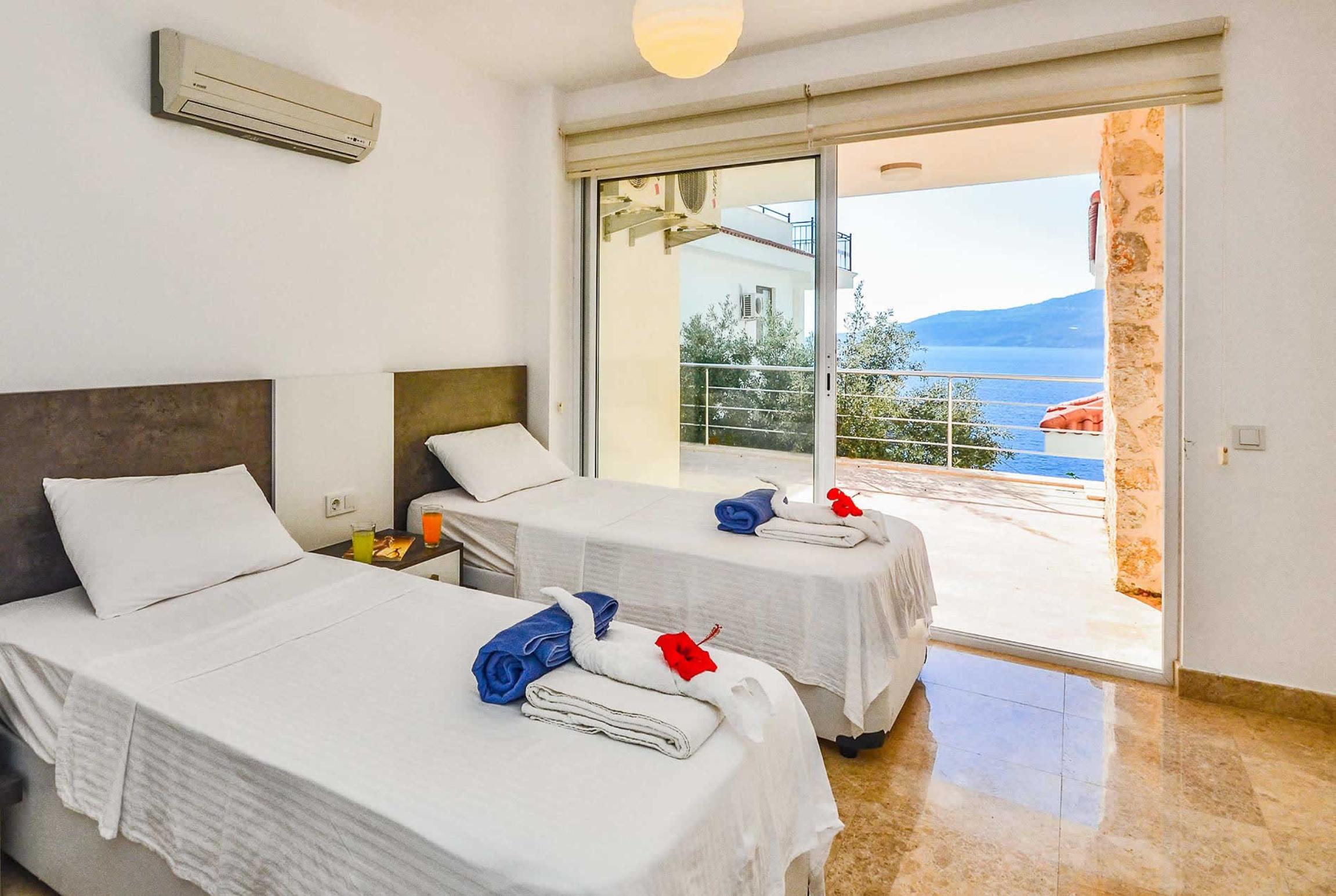 Maison de vacances Villa Everes (2649899), Kalkan, , Région Méditerranéenne, Turquie, image 8