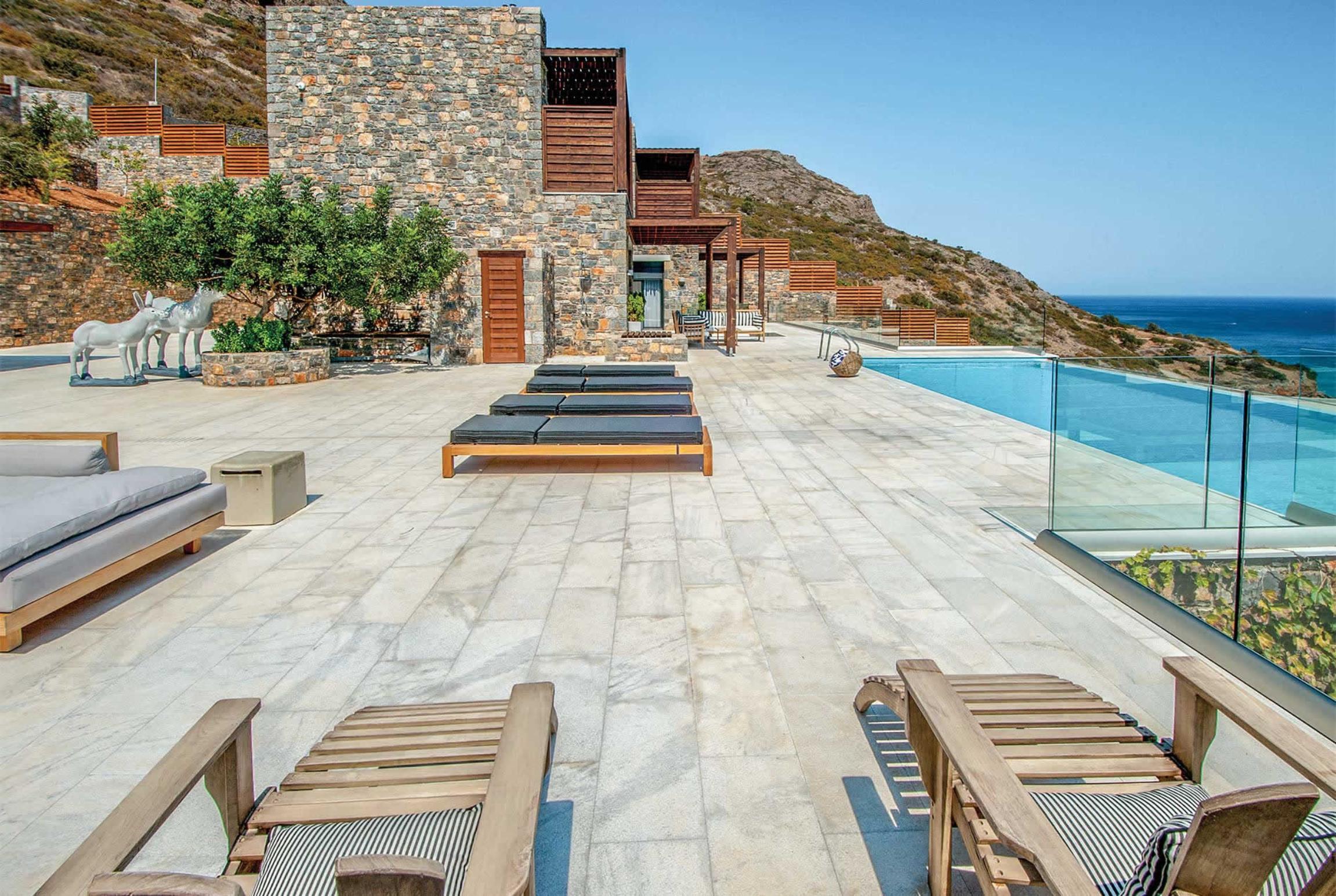 Ferienhaus Dimitra (2654194), Plaka, Kreta Nordküste, Kreta, Griechenland, Bild 7