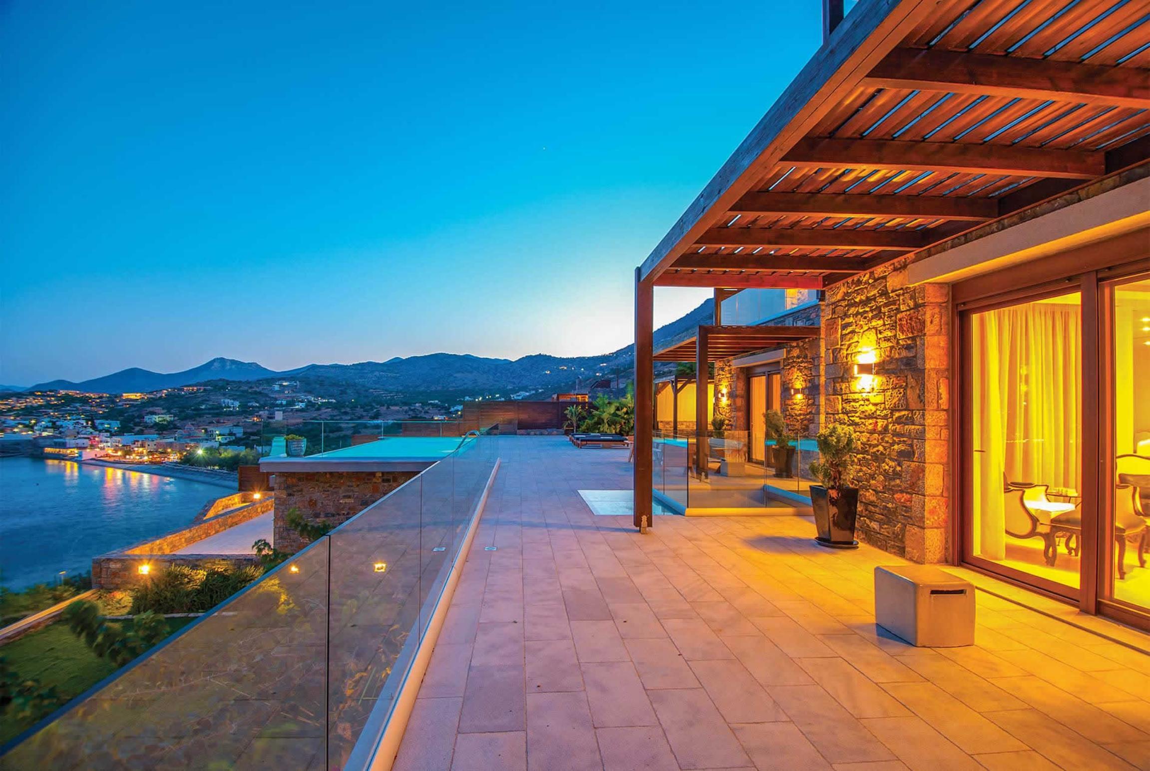 Ferienhaus Danae (2654195), Plaka, Kreta Nordküste, Kreta, Griechenland, Bild 33