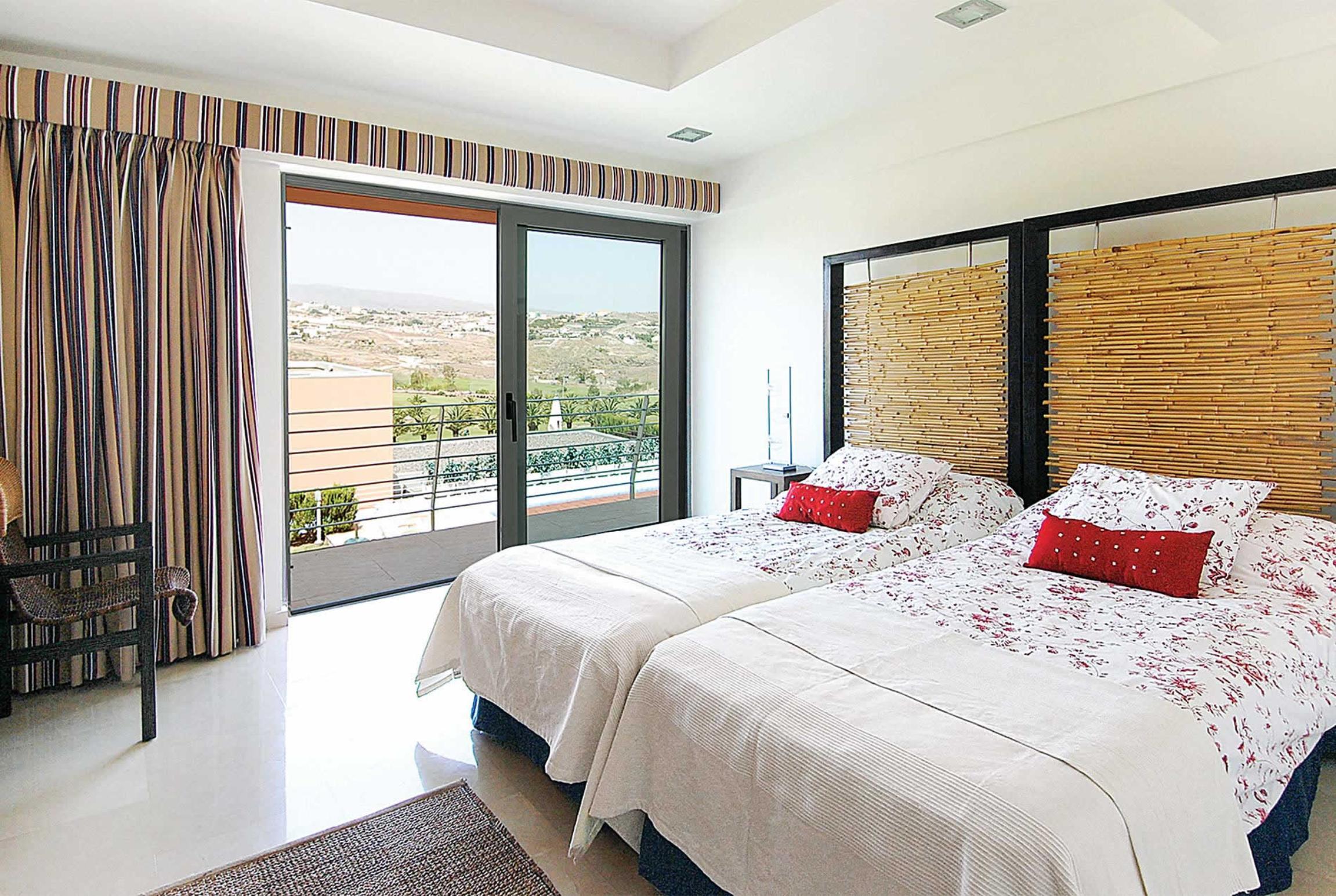 Holiday house Salobre Villas 3 (2653980), Maspalomas, Gran Canaria, Canary Islands, Spain, picture 10