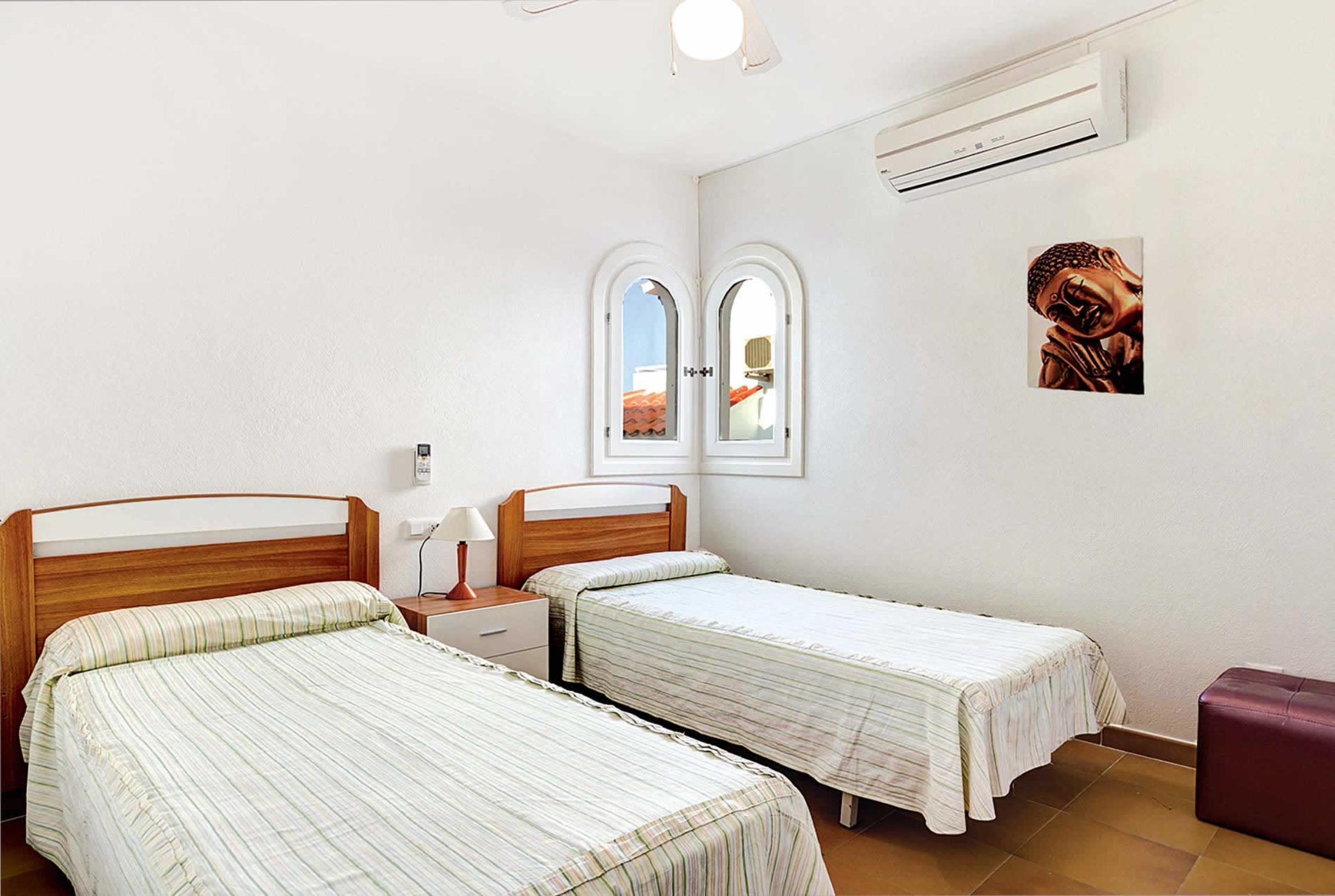 Ferienhaus Mar I Mar (2654306), Arenal De'N Castell, Menorca, Balearische Inseln, Spanien, Bild 11
