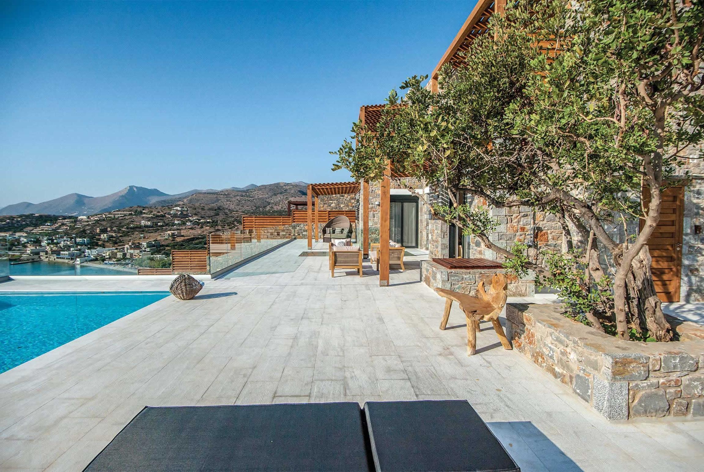 Ferienhaus Gina (2654193), Plaka, Kreta Nordküste, Kreta, Griechenland, Bild 25