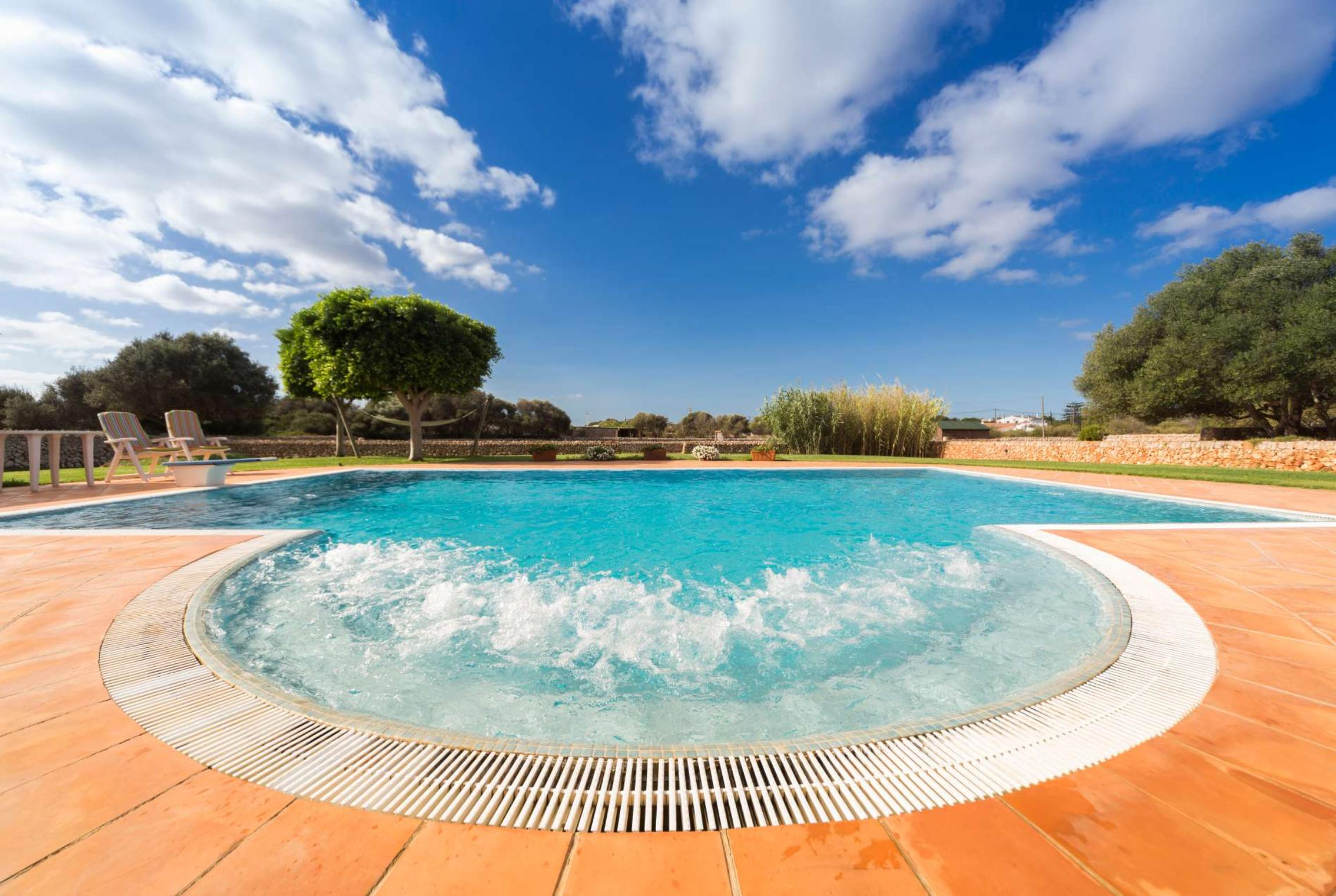Ferienhaus Villa Estrellita (2649653), Punta Prima, Menorca, Balearische Inseln, Spanien, Bild 26