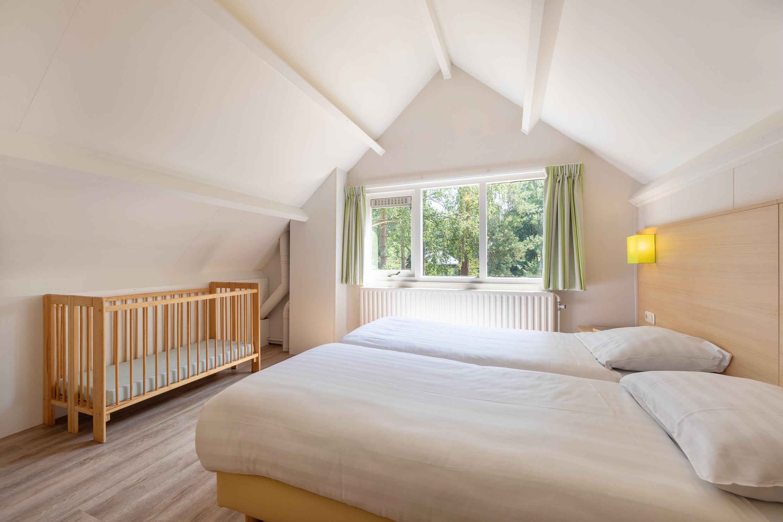 lh844-comfort-cottage-7p