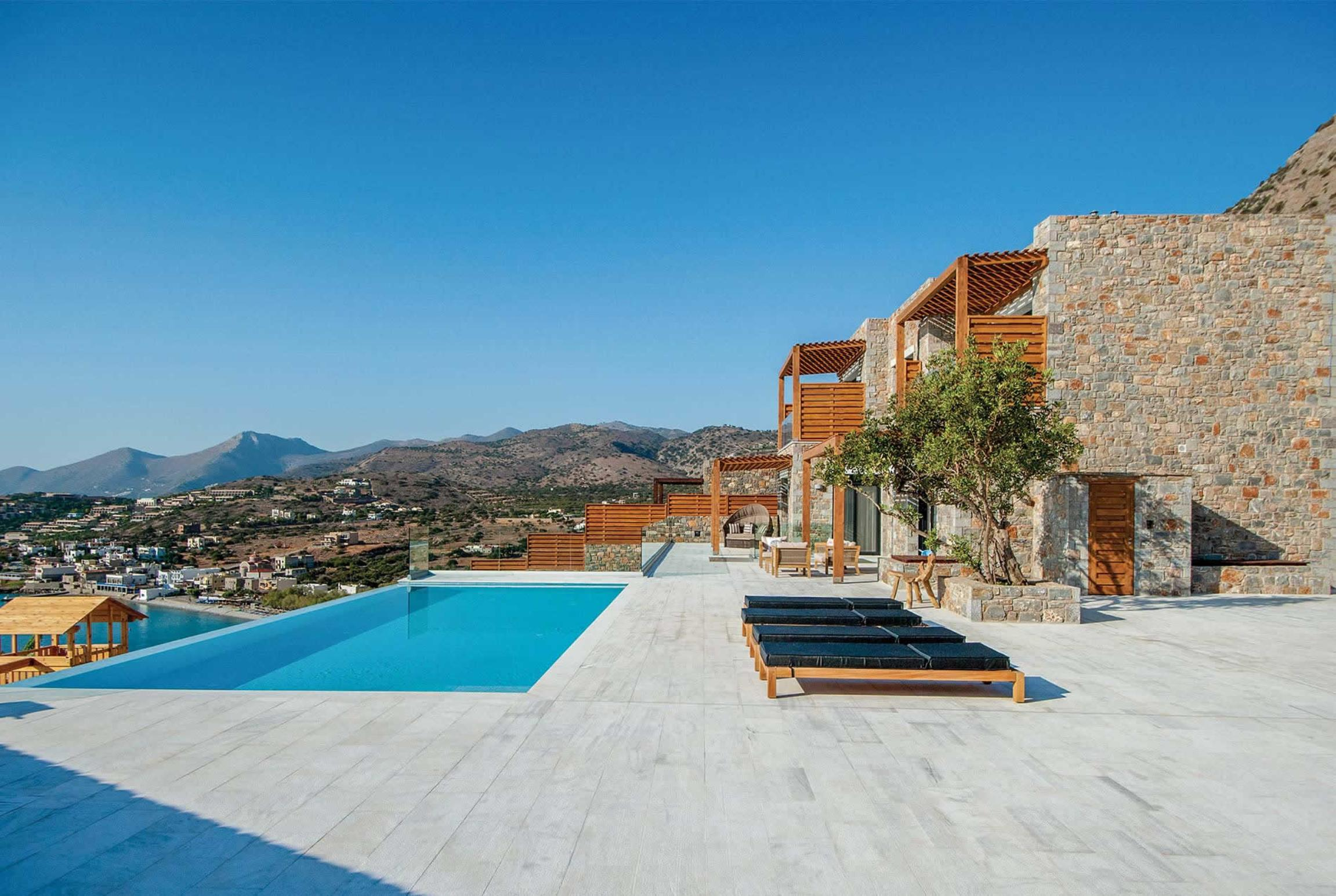 Ferienhaus Gina (2654193), Plaka, Kreta Nordküste, Kreta, Griechenland, Bild 27