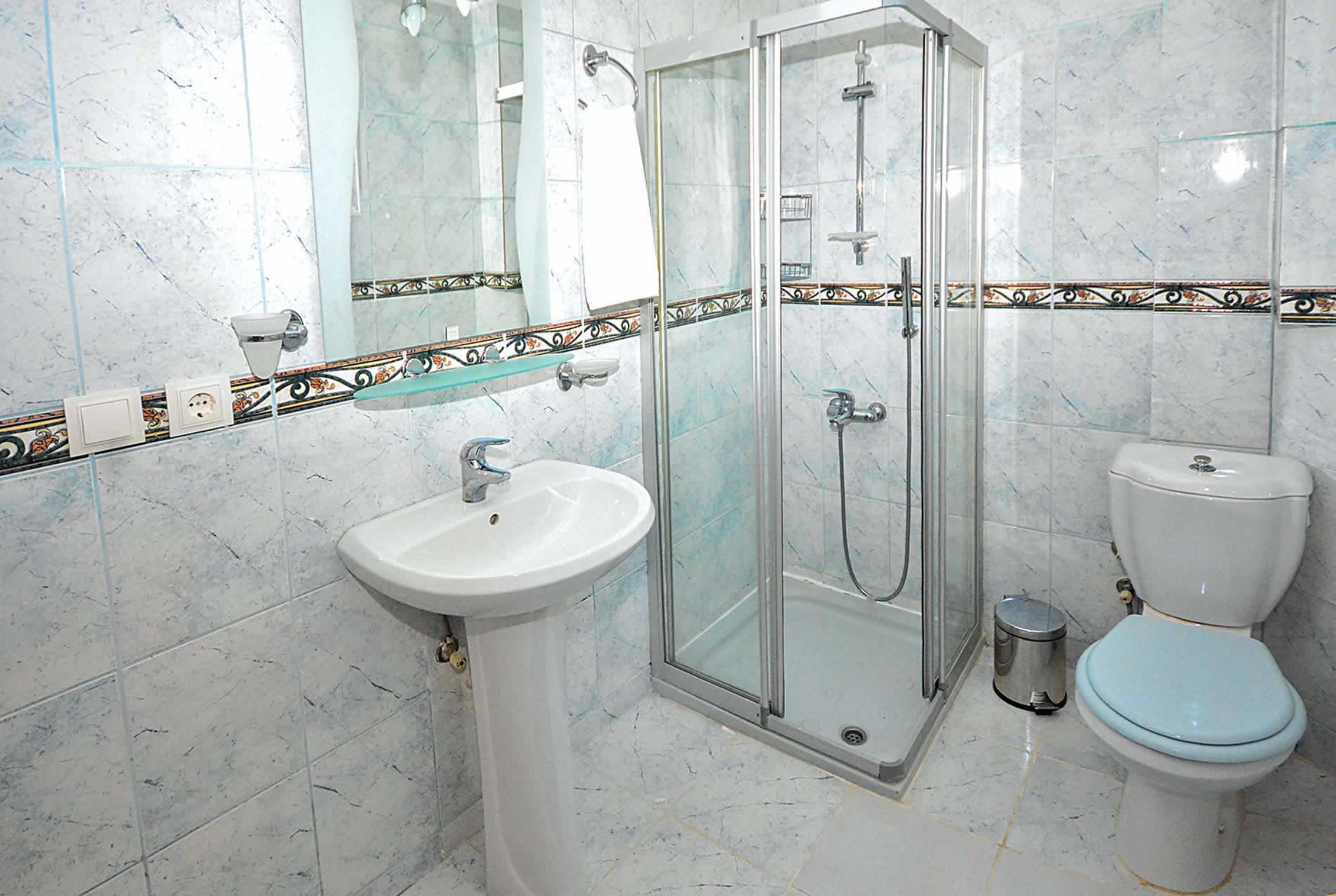 Maison de vacances Beste (2653065), Dalyan, , Région Egéenne, Turquie, image 13