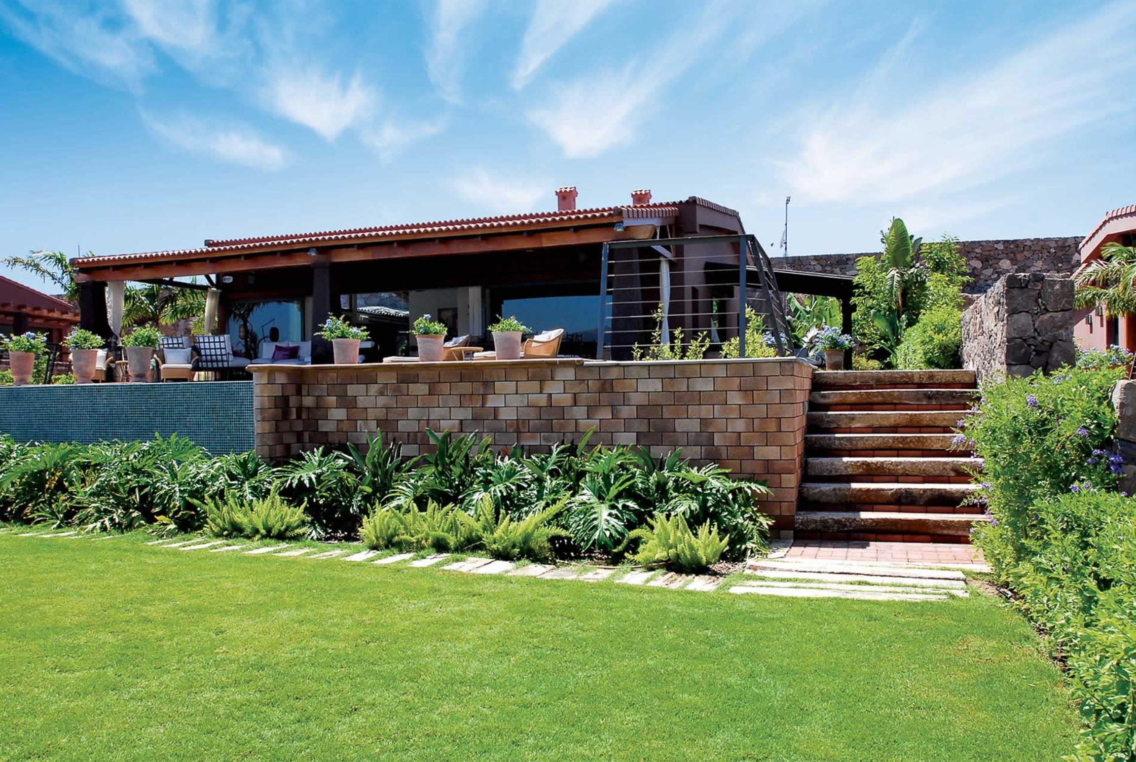 Holiday house La Canela I (2654015), Maspalomas, Gran Canaria, Canary Islands, Spain, picture 9