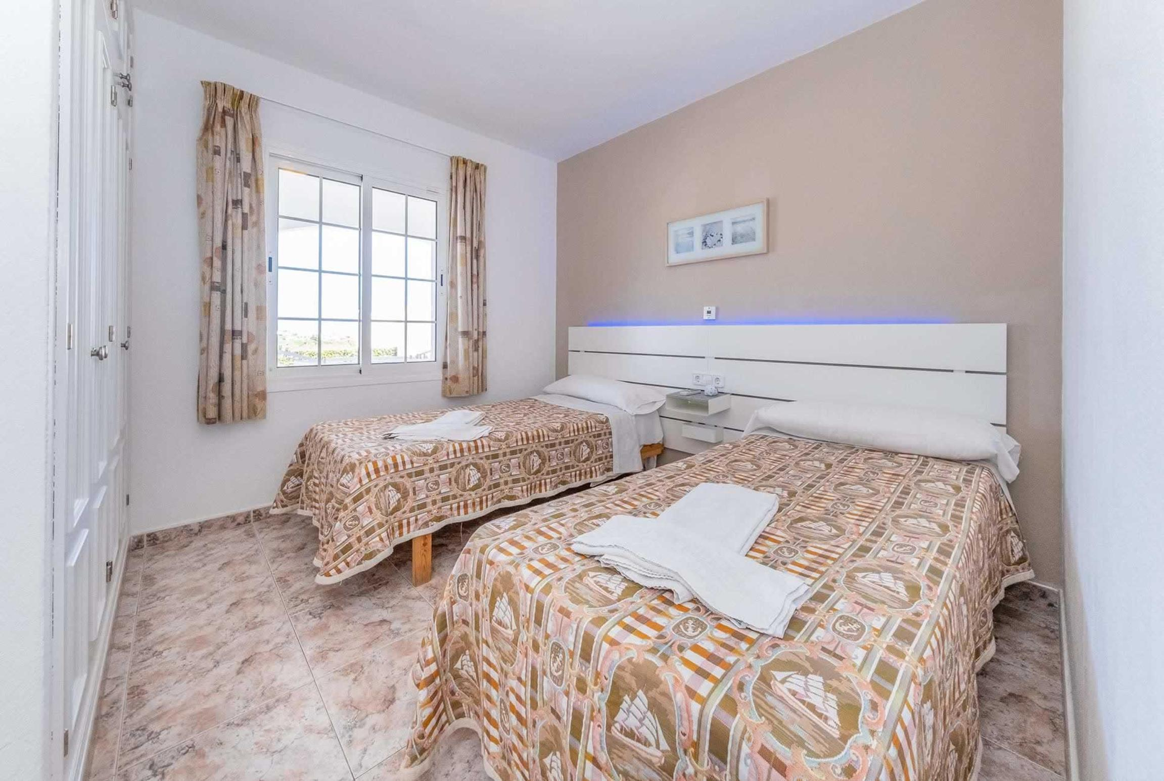 Ferienhaus Bellavista II (2654270), Arenal De'N Castell, Menorca, Balearische Inseln, Spanien, Bild 11