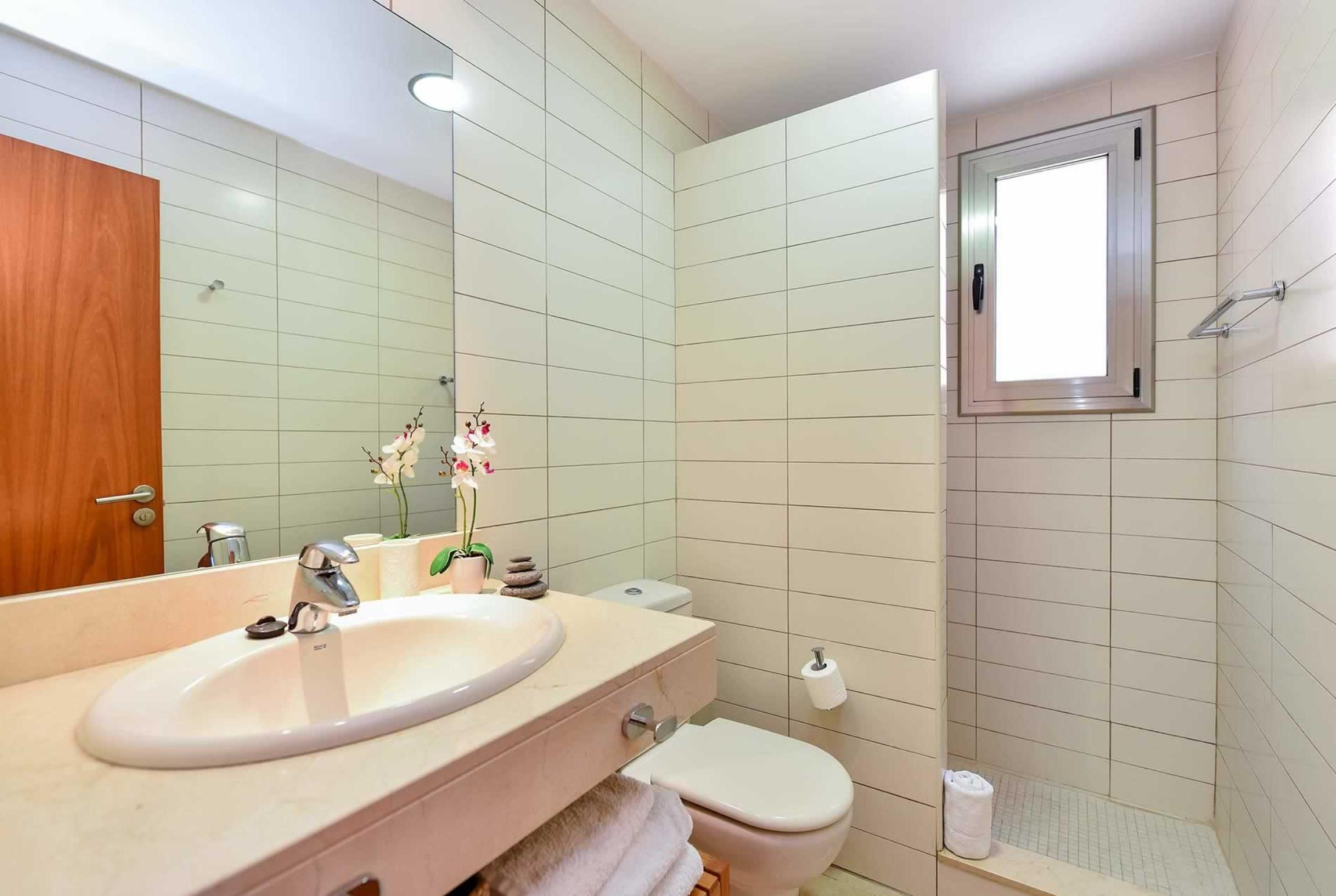 Holiday house Par 4 Villa 11 (2654012), Maspalomas, Gran Canaria, Canary Islands, Spain, picture 17