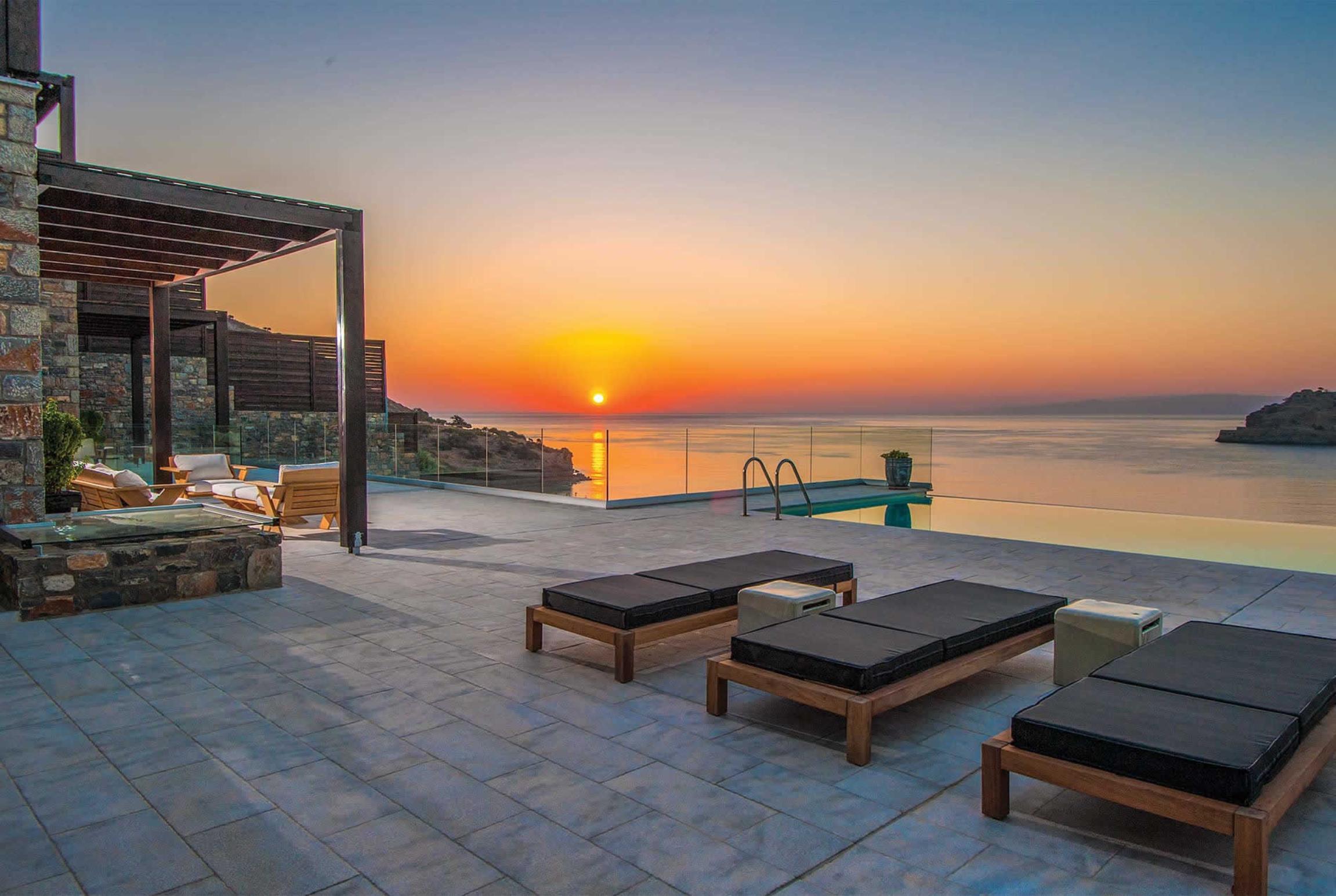Ferienhaus Danae (2654195), Plaka, Kreta Nordküste, Kreta, Griechenland, Bild 30