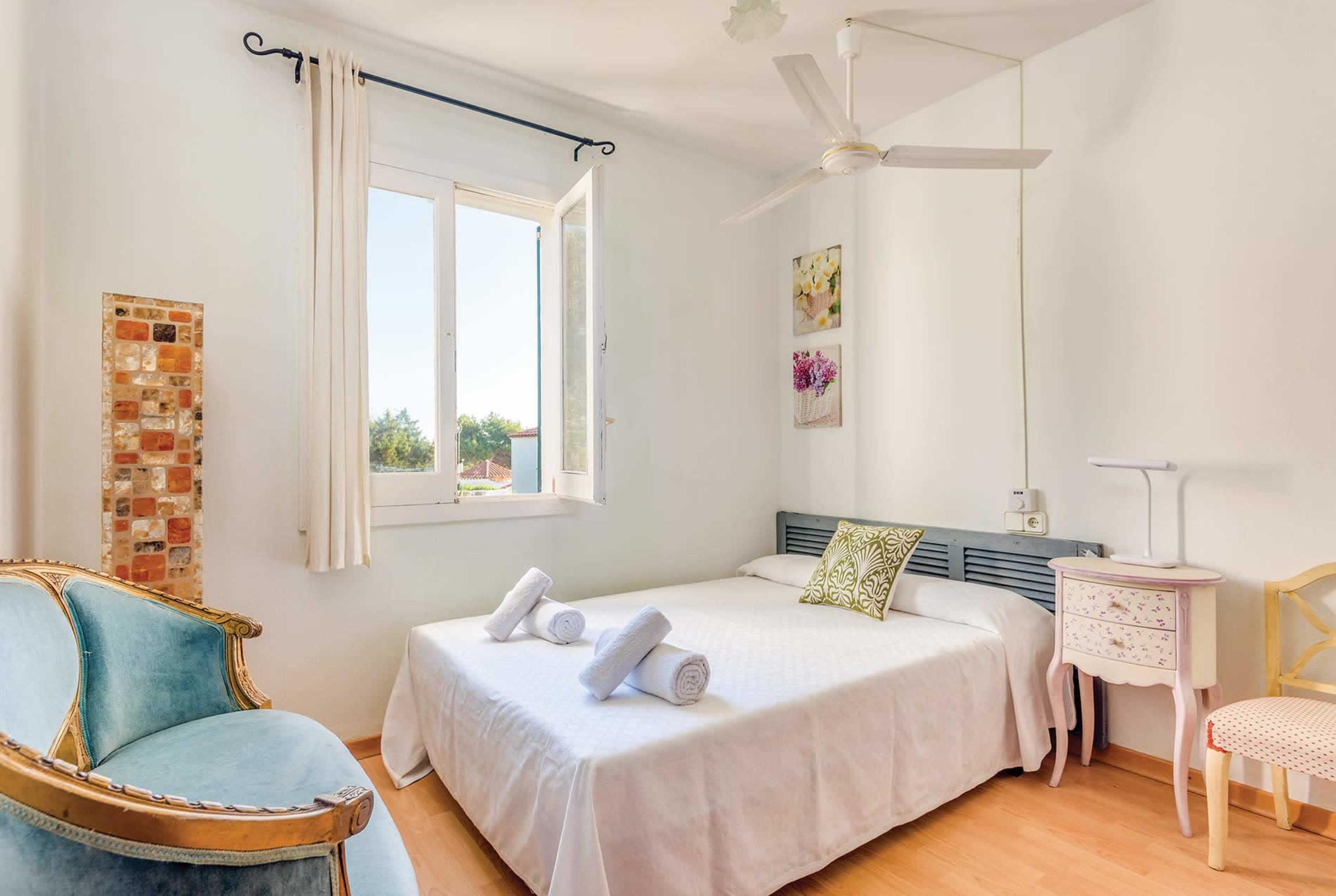 Ferienhaus Casa Luis (2653617), Punta Prima, Menorca, Balearische Inseln, Spanien, Bild 8