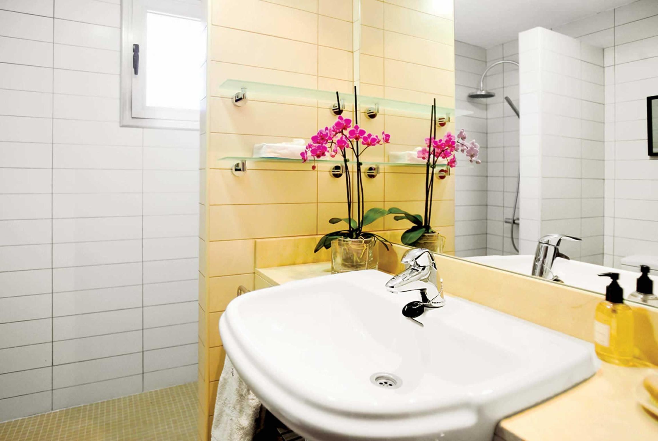 Holiday house Par 4 Villa 22 (2654464), Maspalomas, Gran Canaria, Canary Islands, Spain, picture 7