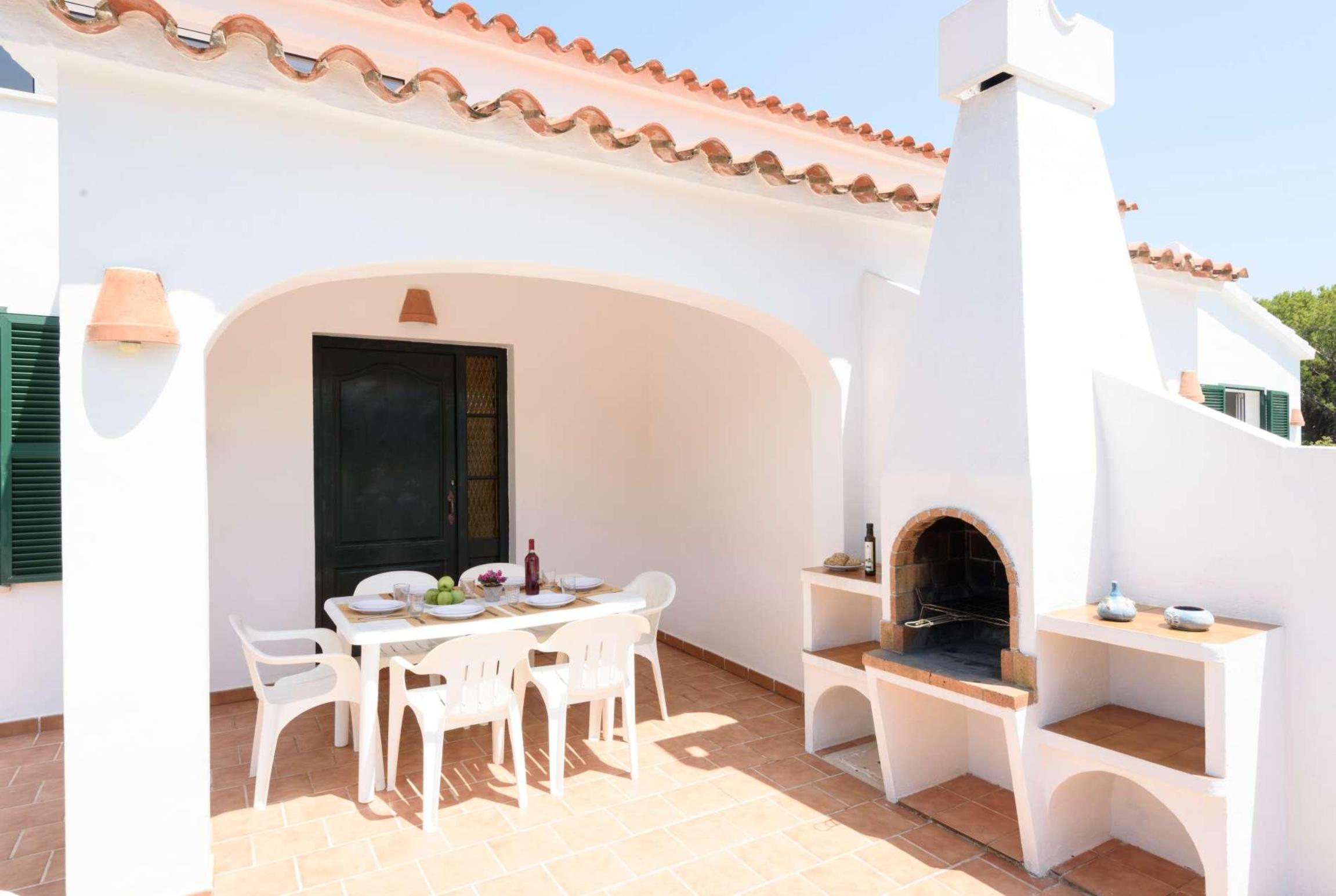 Ferienhaus Eulalia II (2653368), Arenal De'N Castell, Menorca, Balearische Inseln, Spanien, Bild 13
