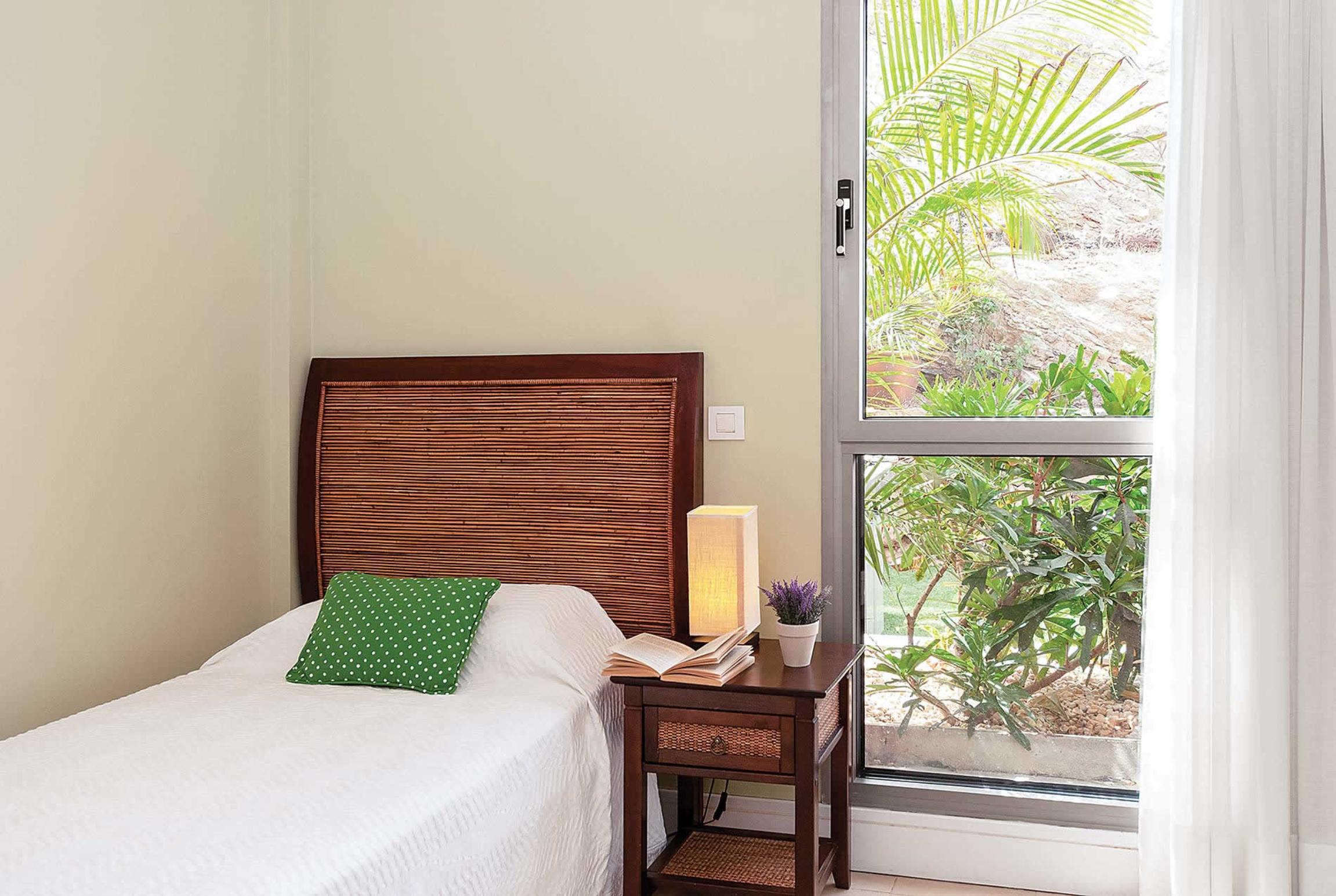 Holiday house Piedra Amarilla (2654146), Maspalomas, Gran Canaria, Canary Islands, Spain, picture 15