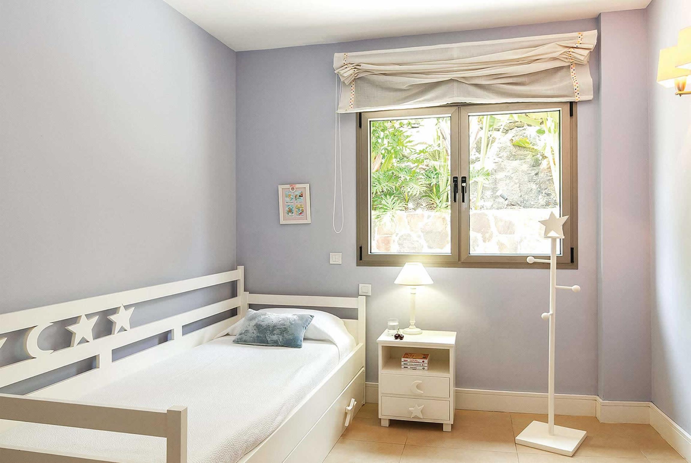 Holiday house Piedra Amarilla (2654146), Maspalomas, Gran Canaria, Canary Islands, Spain, picture 14