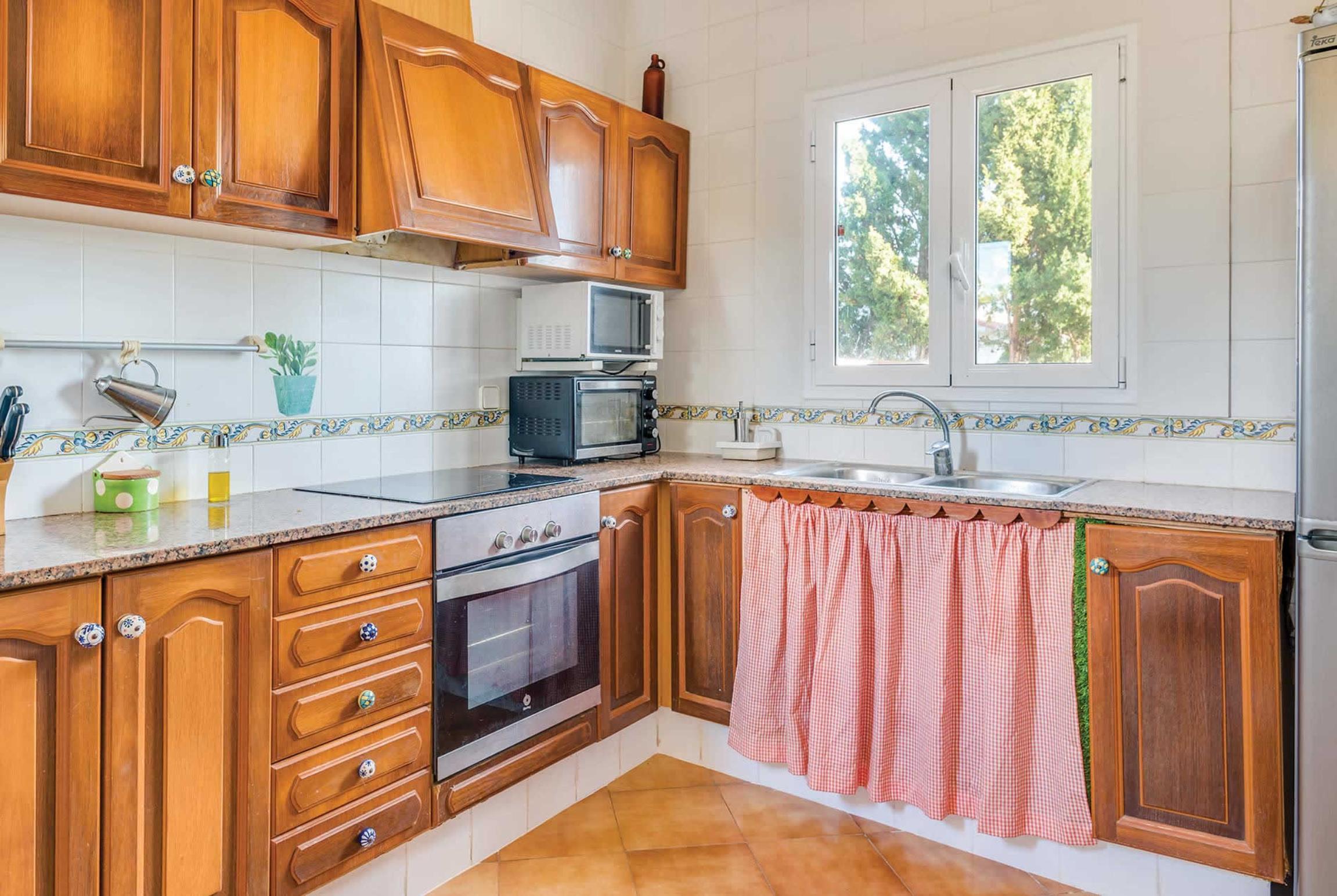 Ferienhaus Casa Luis (2653617), Punta Prima, Menorca, Balearische Inseln, Spanien, Bild 4
