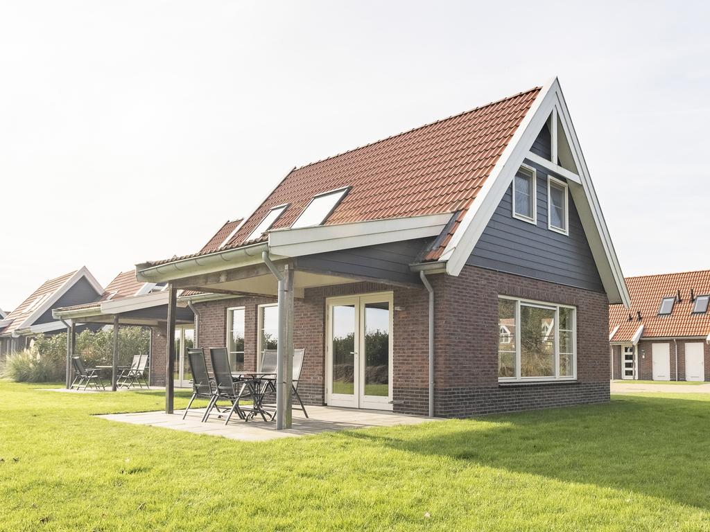 Ferienhaus Komfort 4-Personen-Ferienhaus im Ferienpark Landal Waterparc Veluwemeer - am Wasser/Freize (407508), Biddinghuizen, , Flevoland, Niederlande, Bild 3