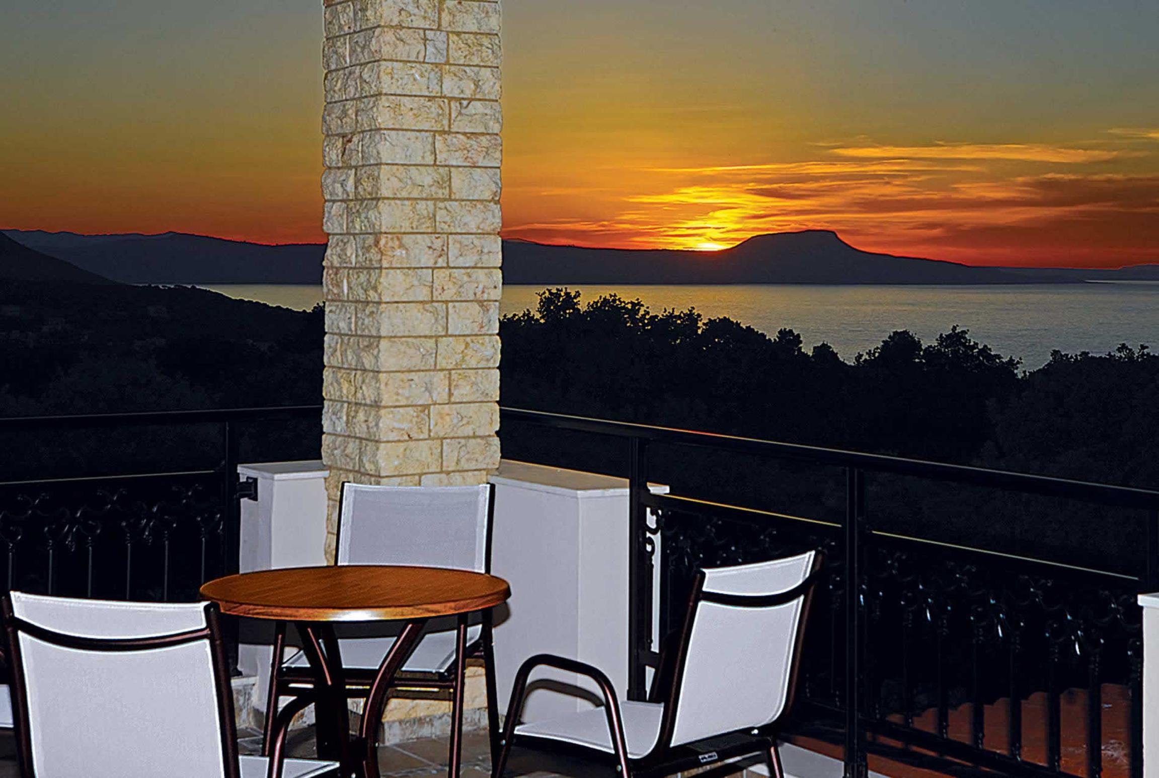 Ferienhaus Nefeli (2653931), Rethymno, Kreta Nordküste, Kreta, Griechenland, Bild 15