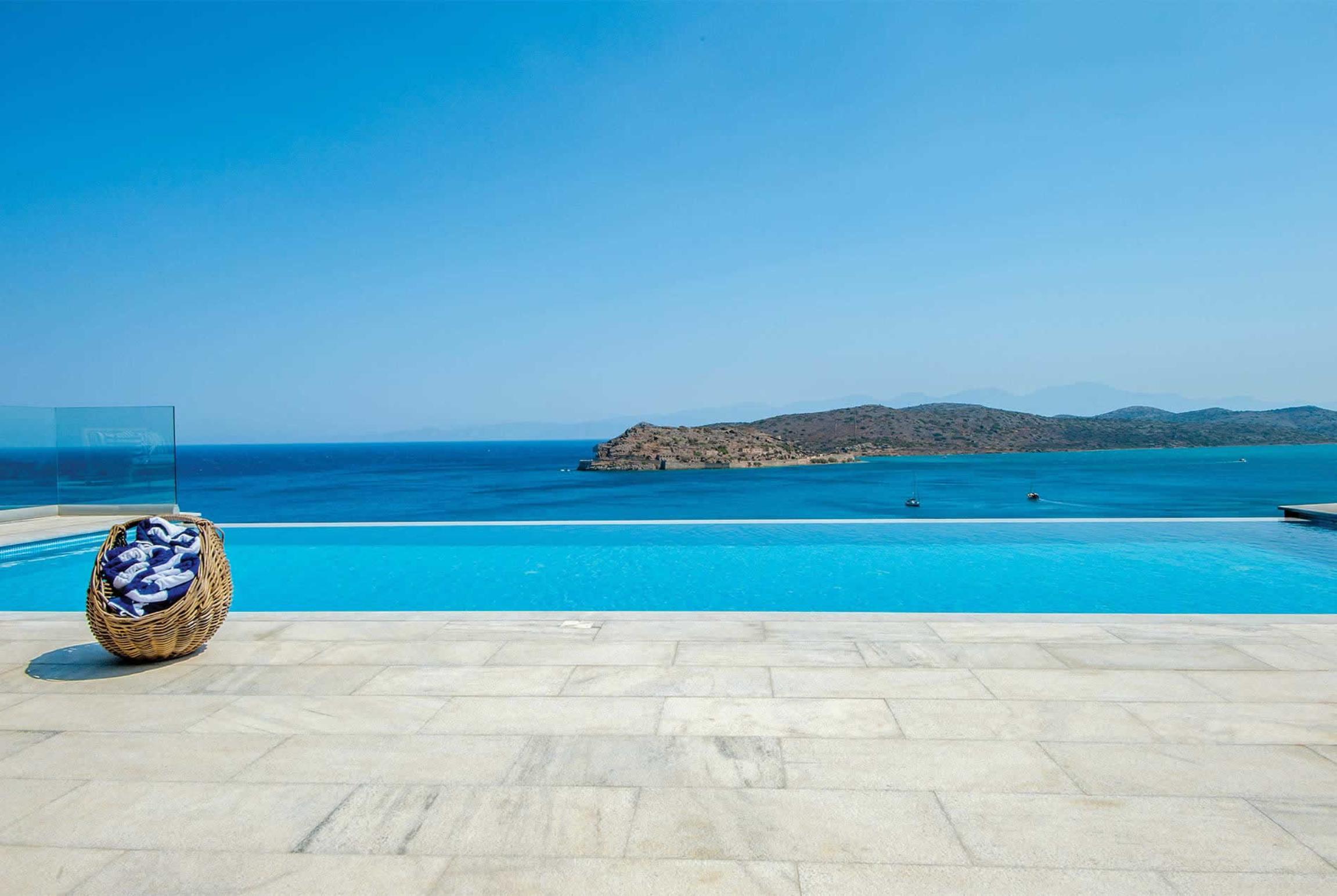 Ferienhaus Dimitra (2654194), Plaka, Kreta Nordküste, Kreta, Griechenland, Bild 27