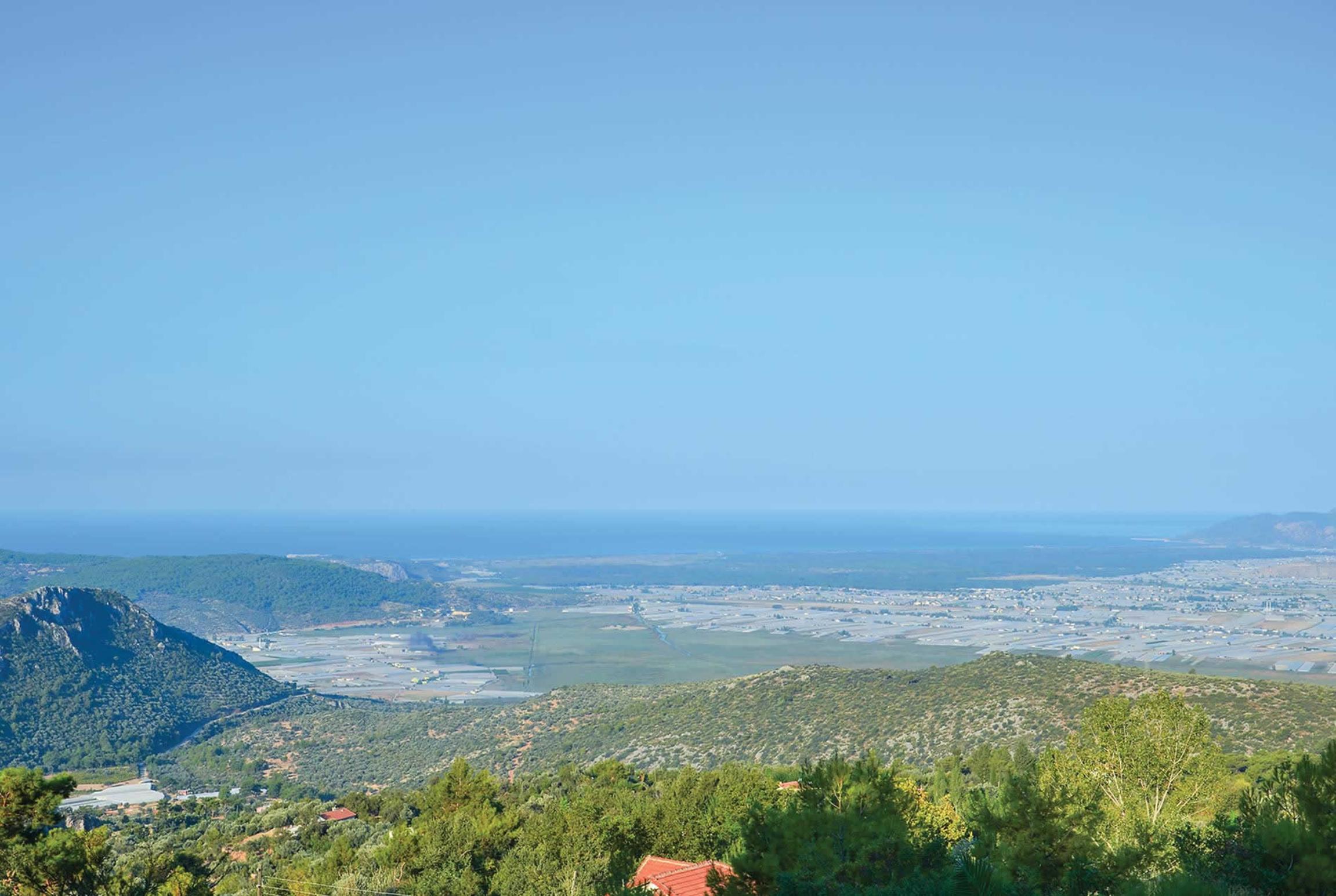Maison de vacances Lavender (2653087), Kalkan, , Région Méditerranéenne, Turquie, image 16