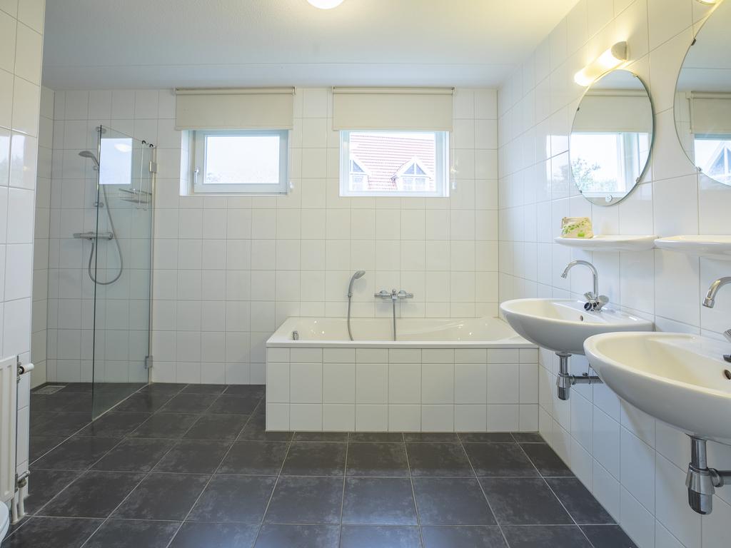 Ferienhaus Komfort 8-Personen-Villa im Ferienpark Landal Waterparc Veluwemeer - am Wasser/Freizeitsee (483659), Biddinghuizen, , Flevoland, Niederlande, Bild 12
