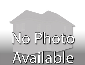 Ferienhaus Komfort 4-Personen-Ferienhaus im Ferienpark Landal Heihaas - In waldreicher Umgebung (2511641), Putten, Veluwe, Gelderland, Niederlande, Bild 17